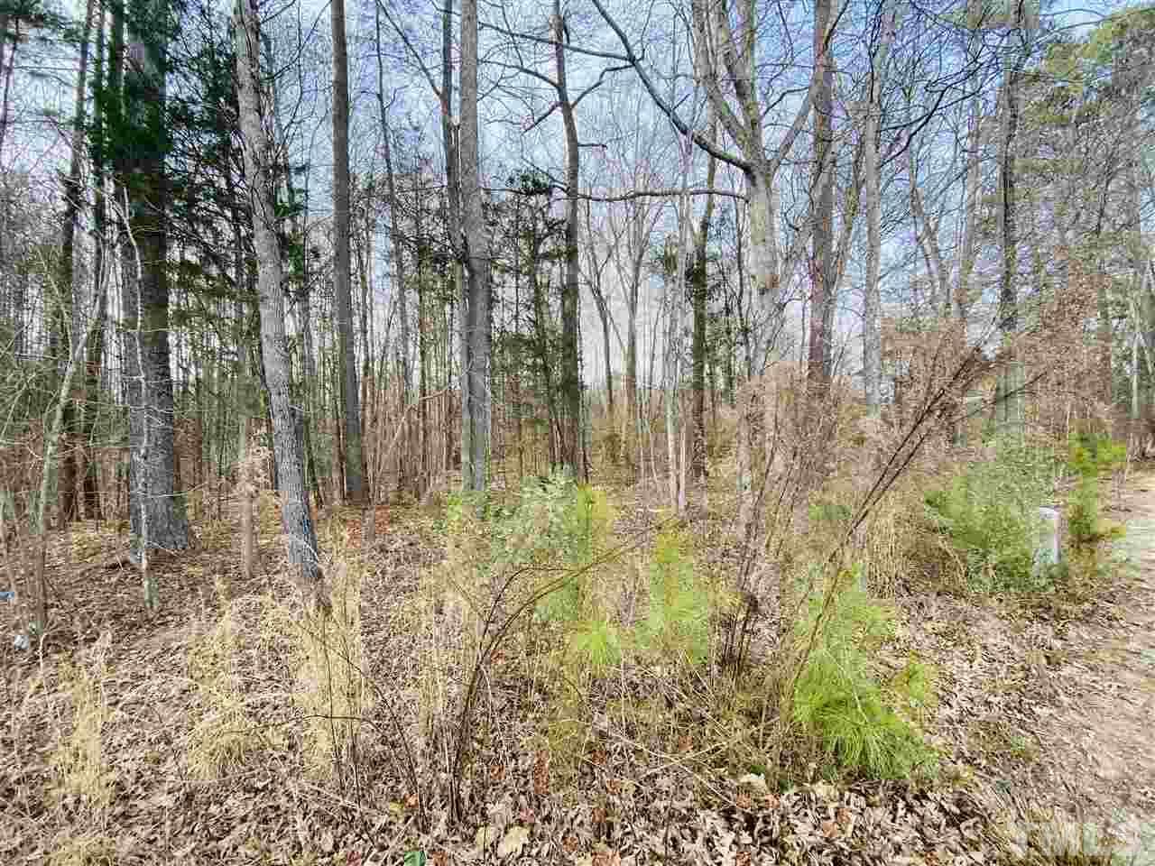 Durham, NC Land for sale