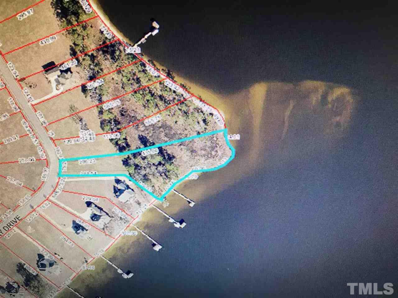 Havelock, NC Land for sale