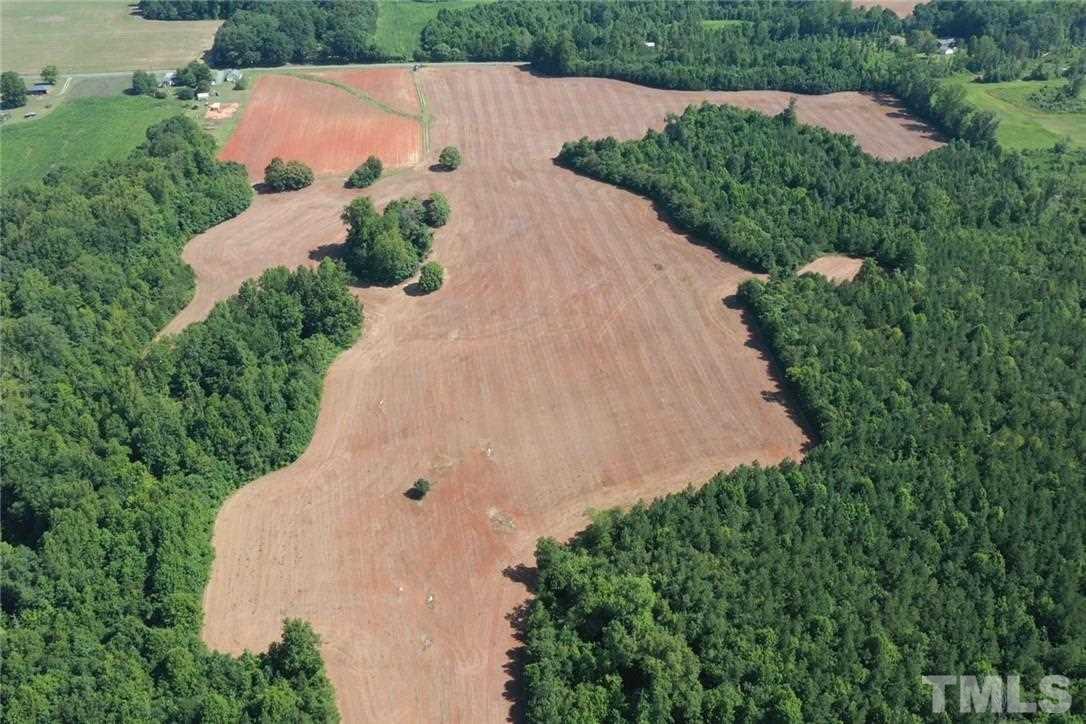 Elon, NC Land for sale
