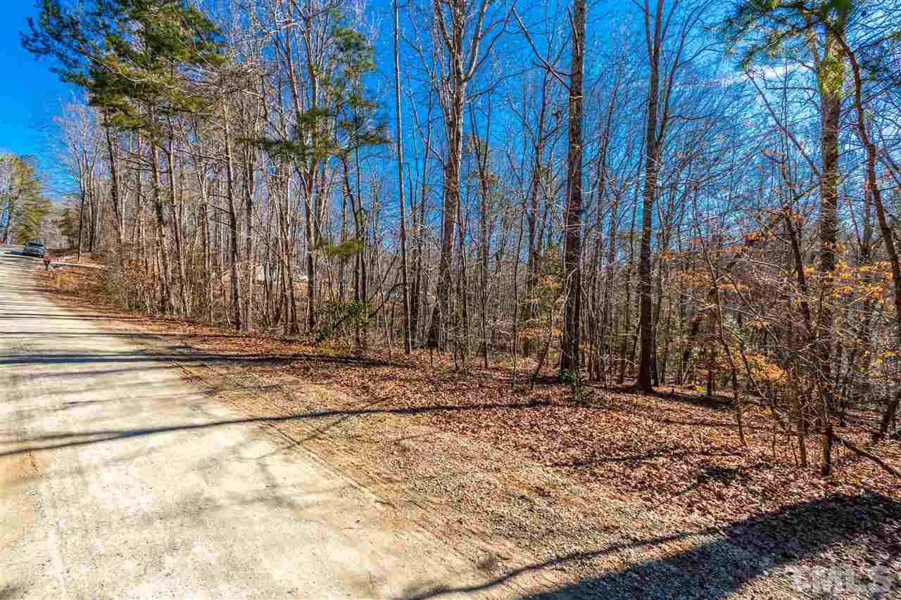 Fuquay Varina, NC Land for sale
