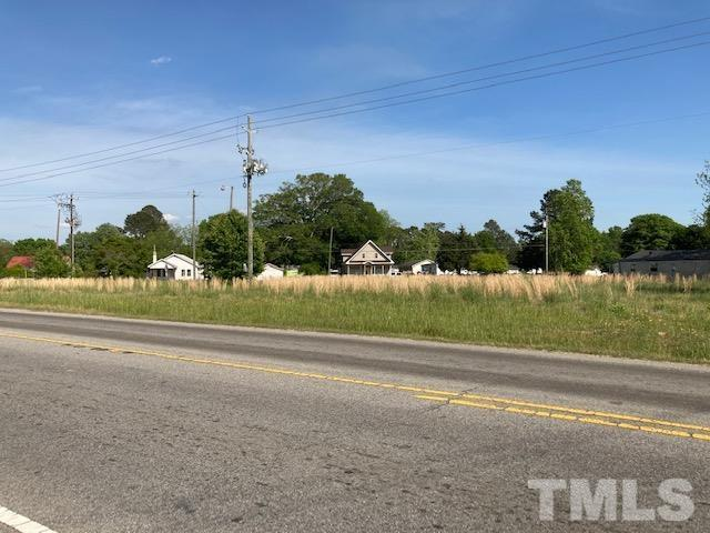 Erwin, NC Land for sale