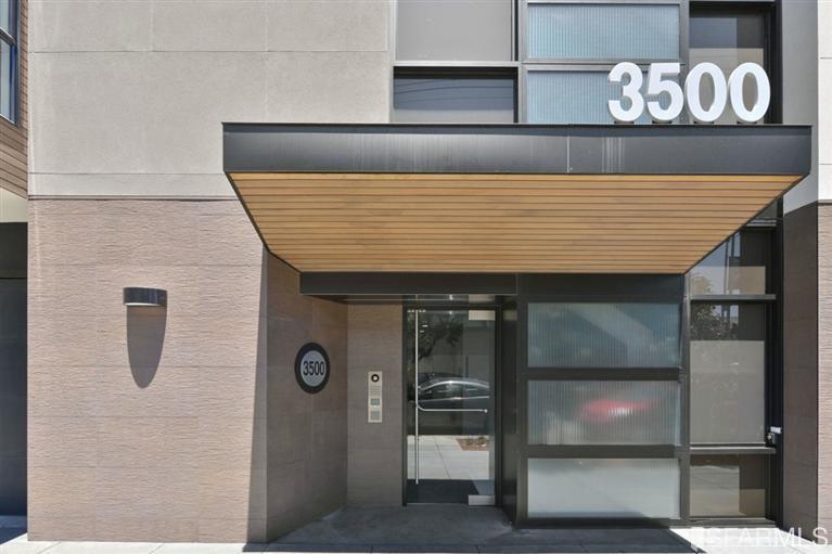 3500 19th Street # 202