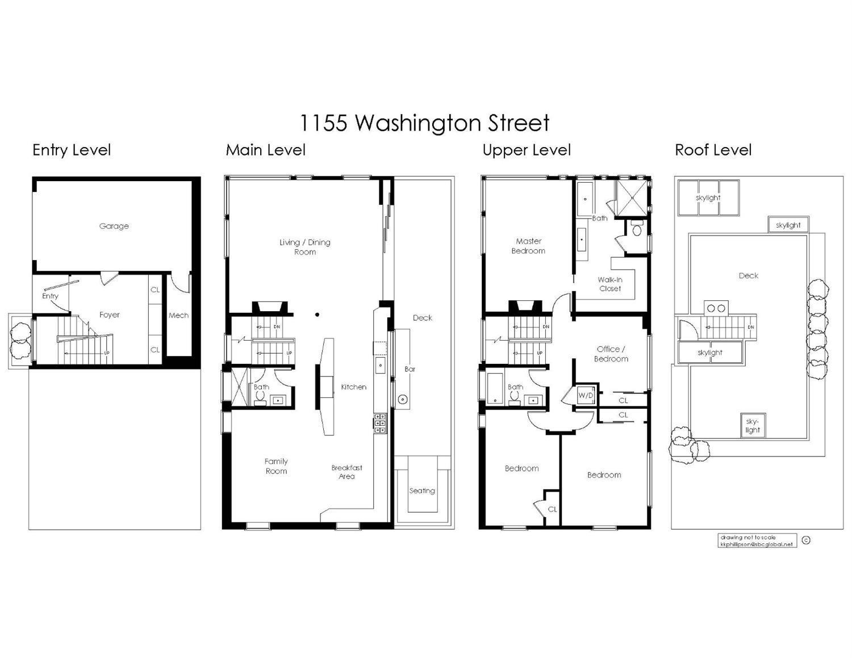 1155 Washington Street