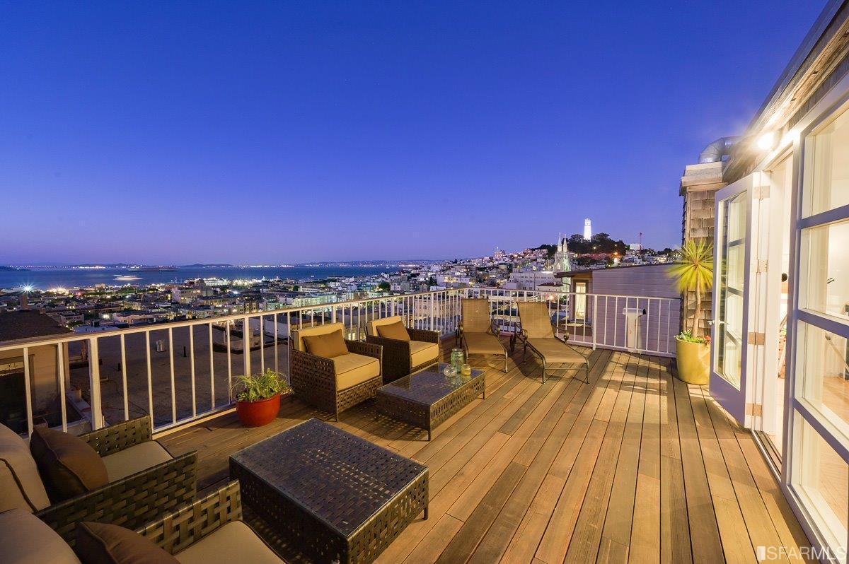 15 Aladdin Terrace