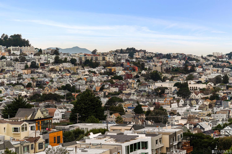 2012 Castro Street