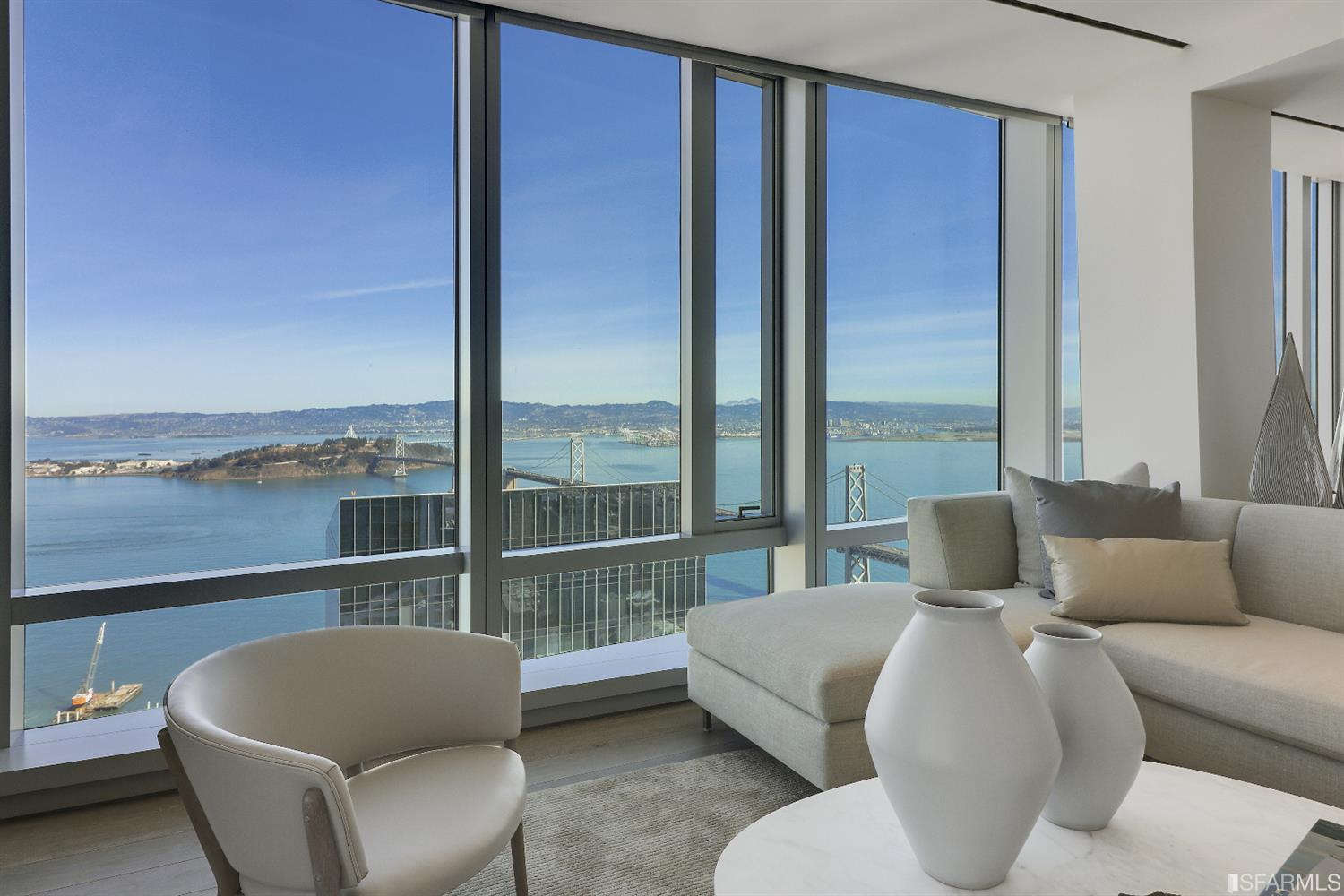 181 Fremont Street # 65A