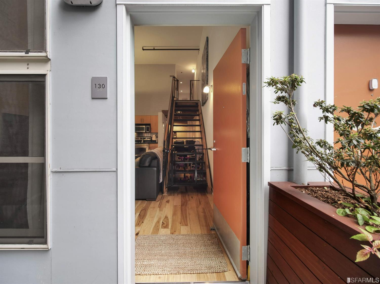 175 Bluxome Street # 130