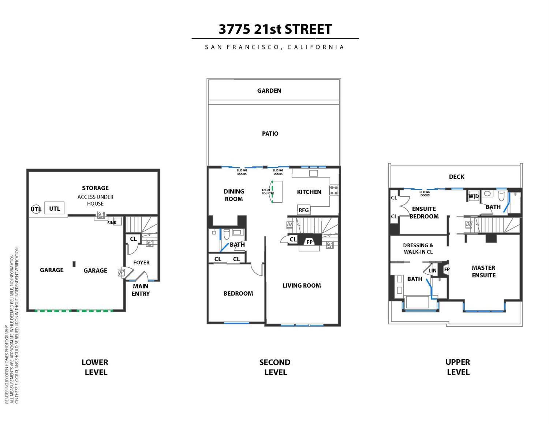 3775 21st Street