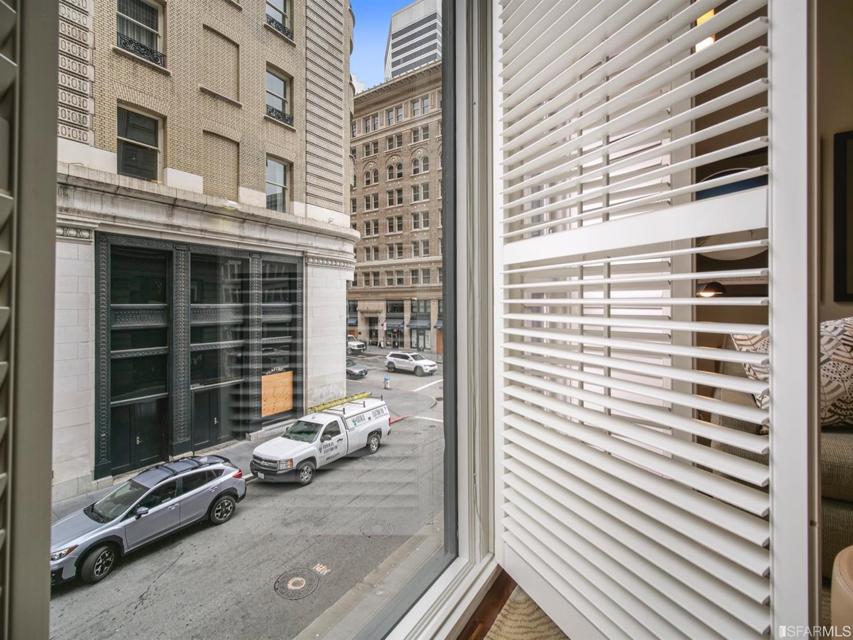 74 New Montgomery Street # 202