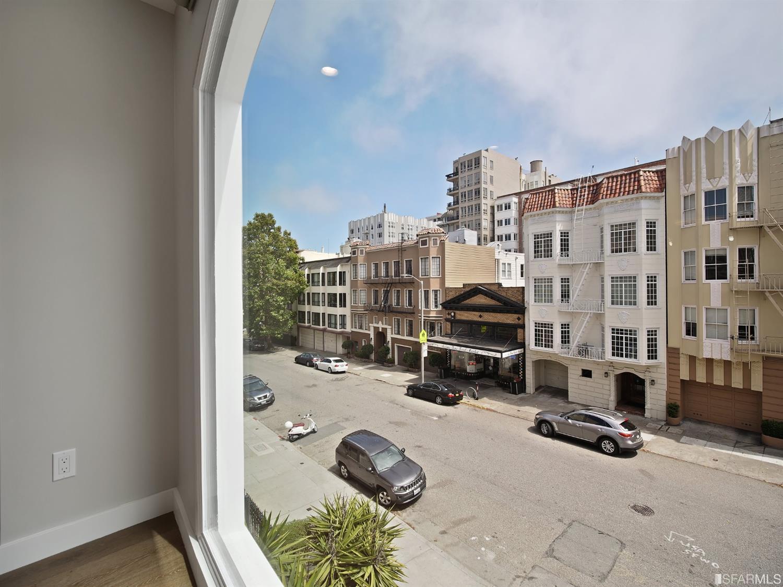 1856 Pacific Avenue # K