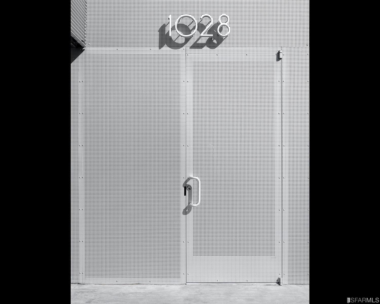 1028 Natoma Street # 3