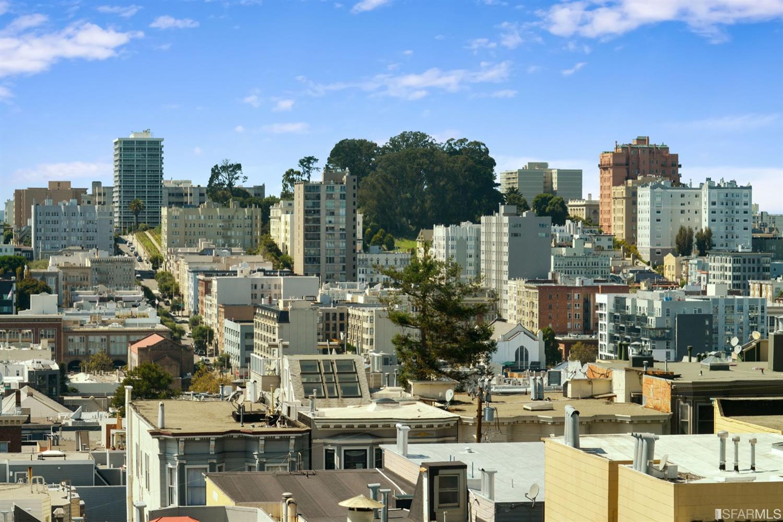 1200 California Street # 5D