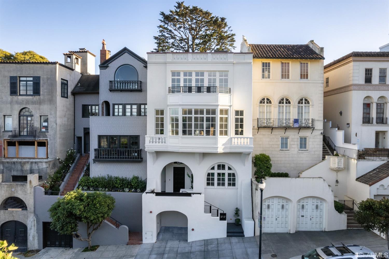 3747 Jackson Street San Francisco CA 94118 photo