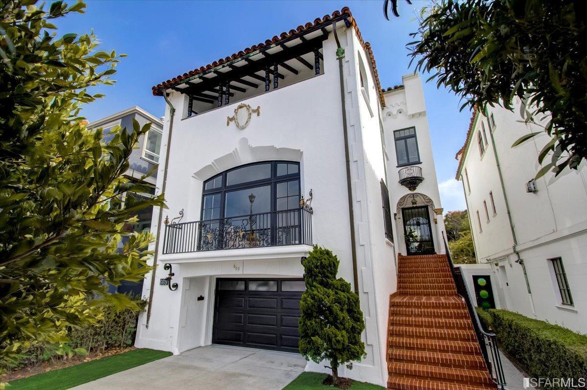 669 Marina Boulevard San Francisco CA 94123 photo