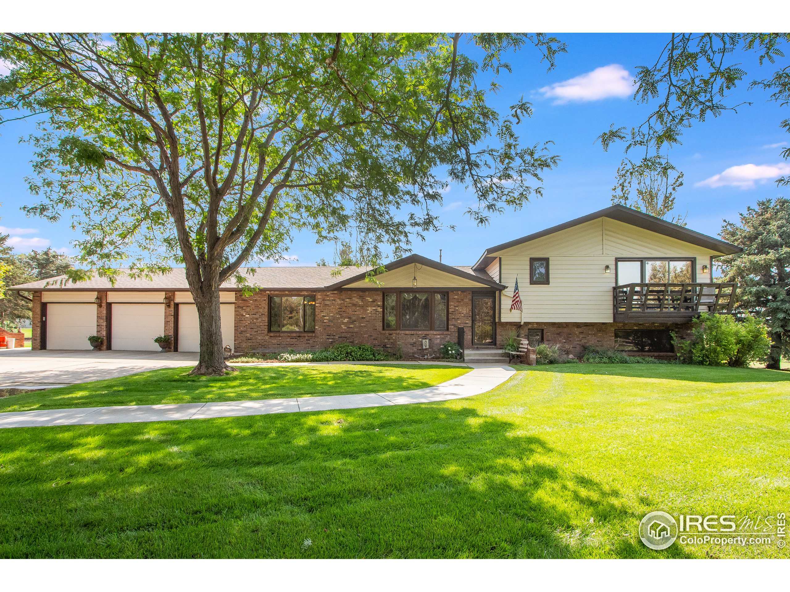 1616 N 35th Ave Ct, Greeley, CO 80631