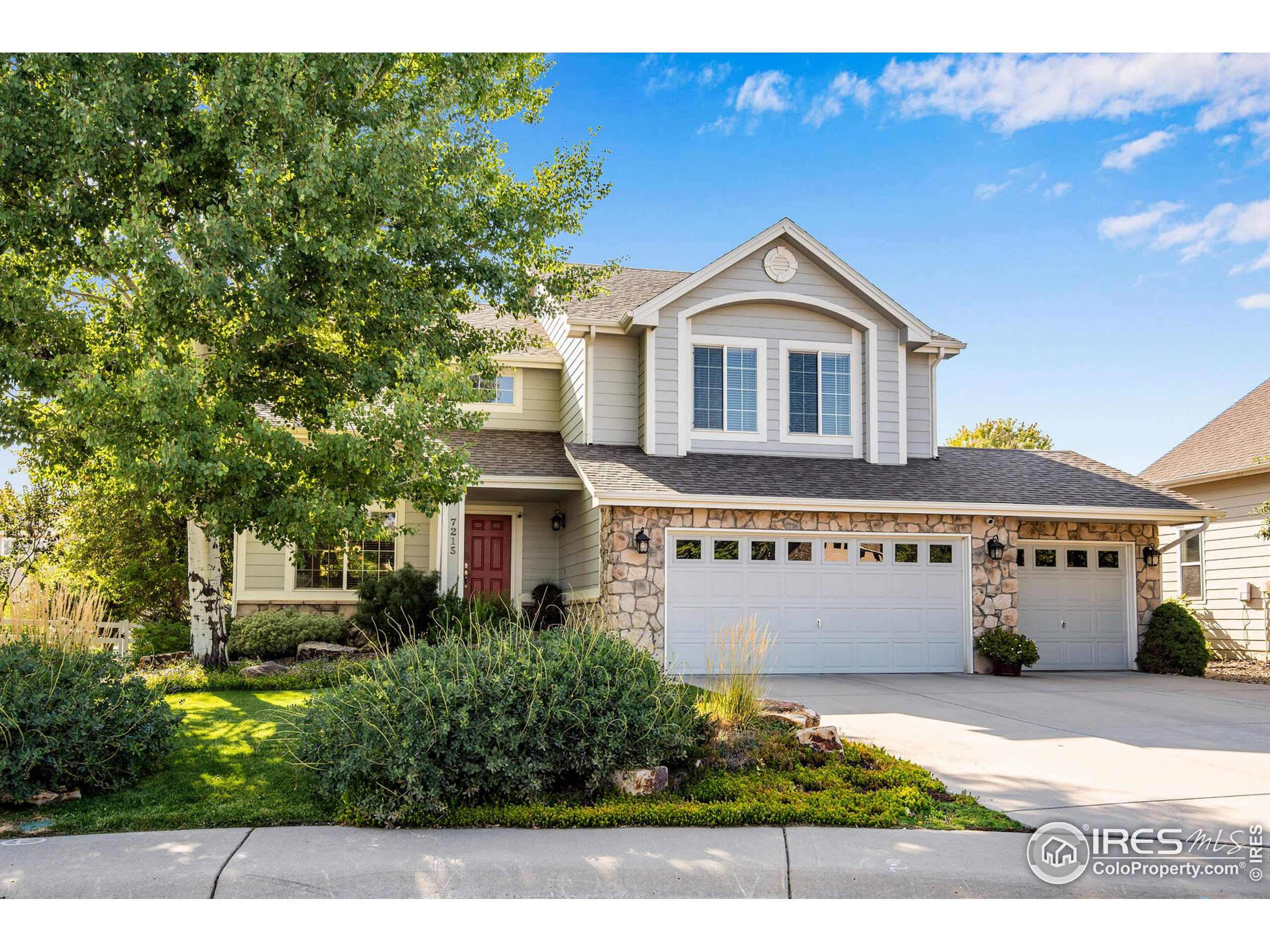 7215 Scamp Ct, Fort Collins, CO 80526
