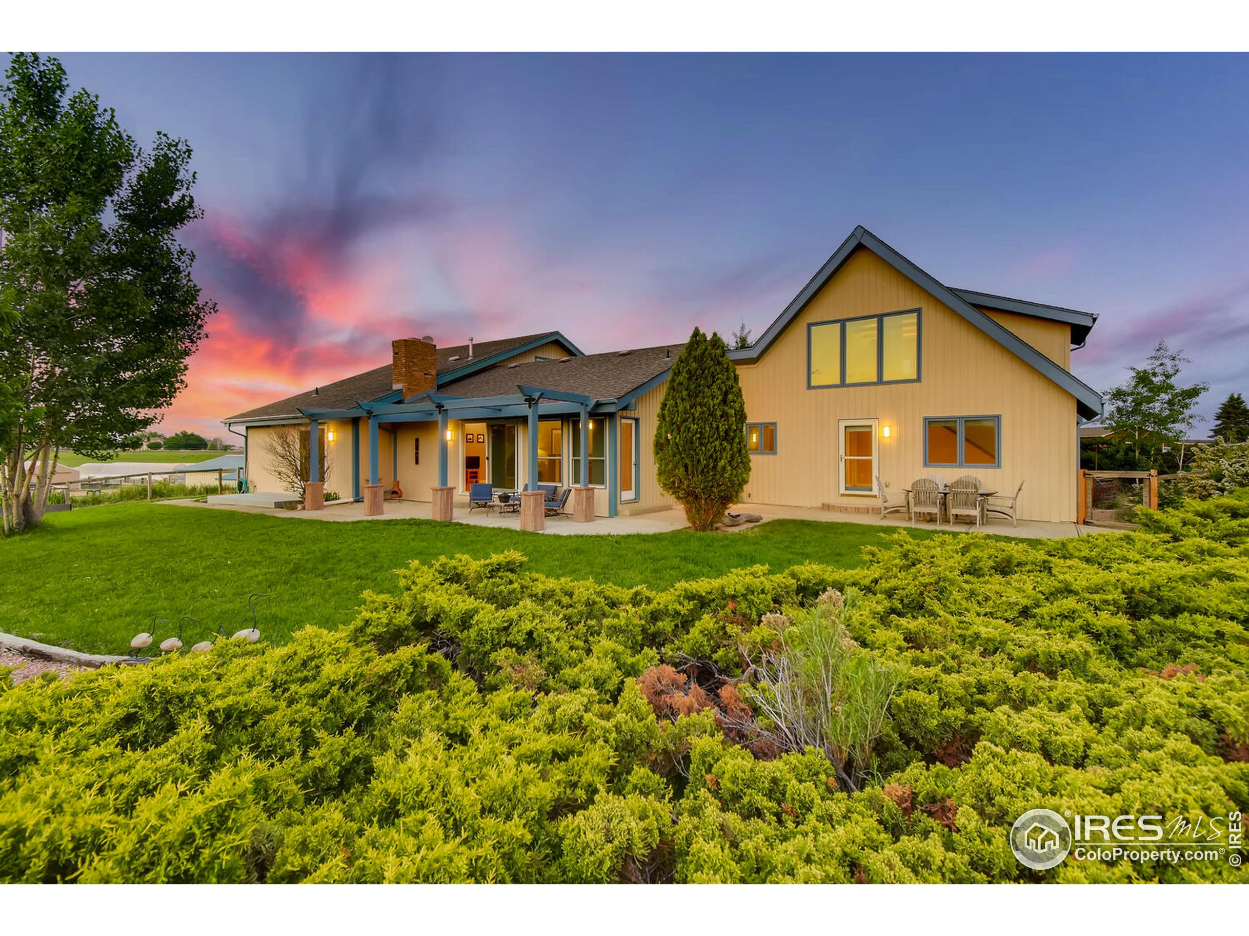 1.8 Acres -- SOMETHING FOR EVERYONE!