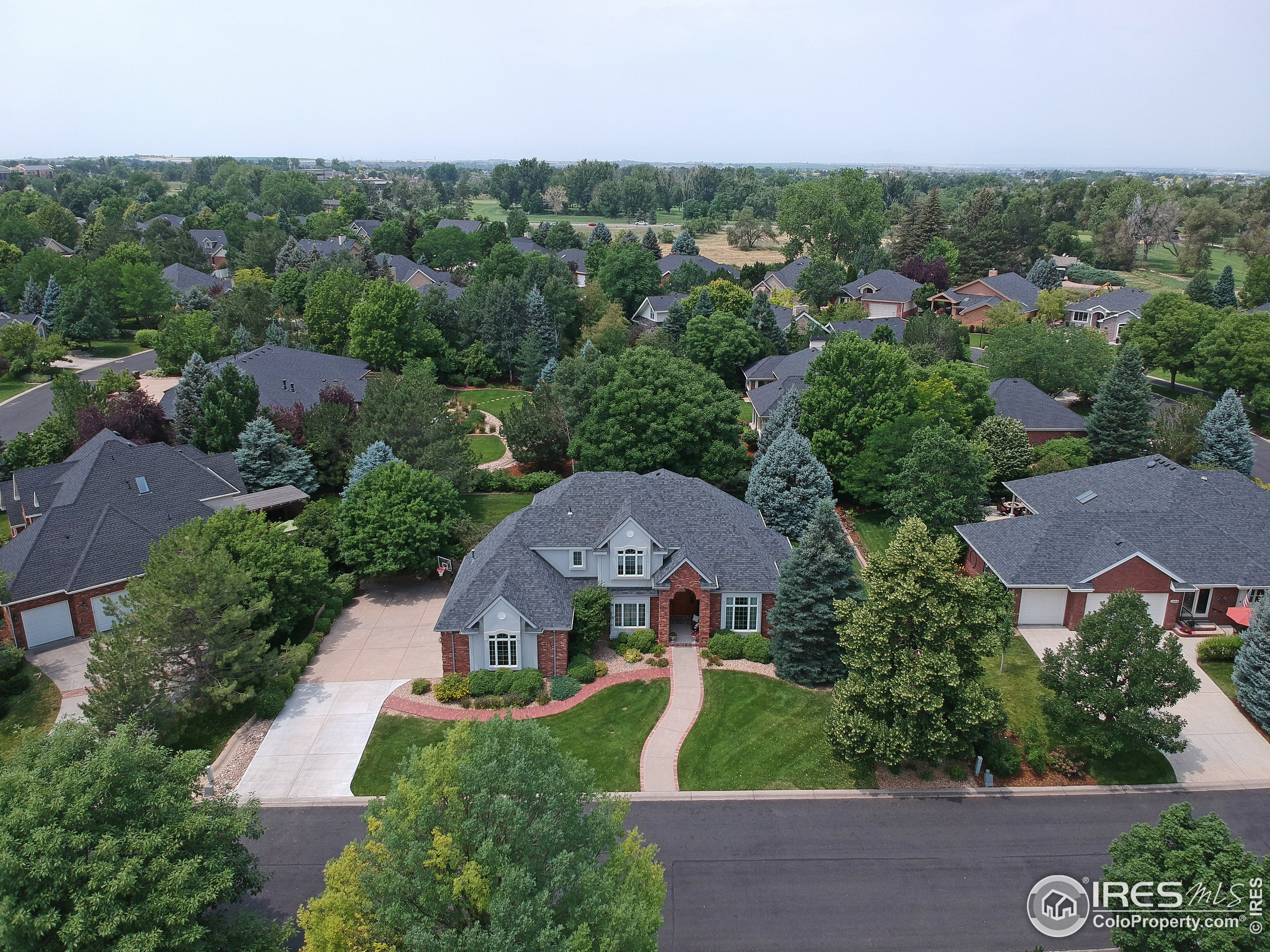 1315 45th Ave, Greeley, CO 80634