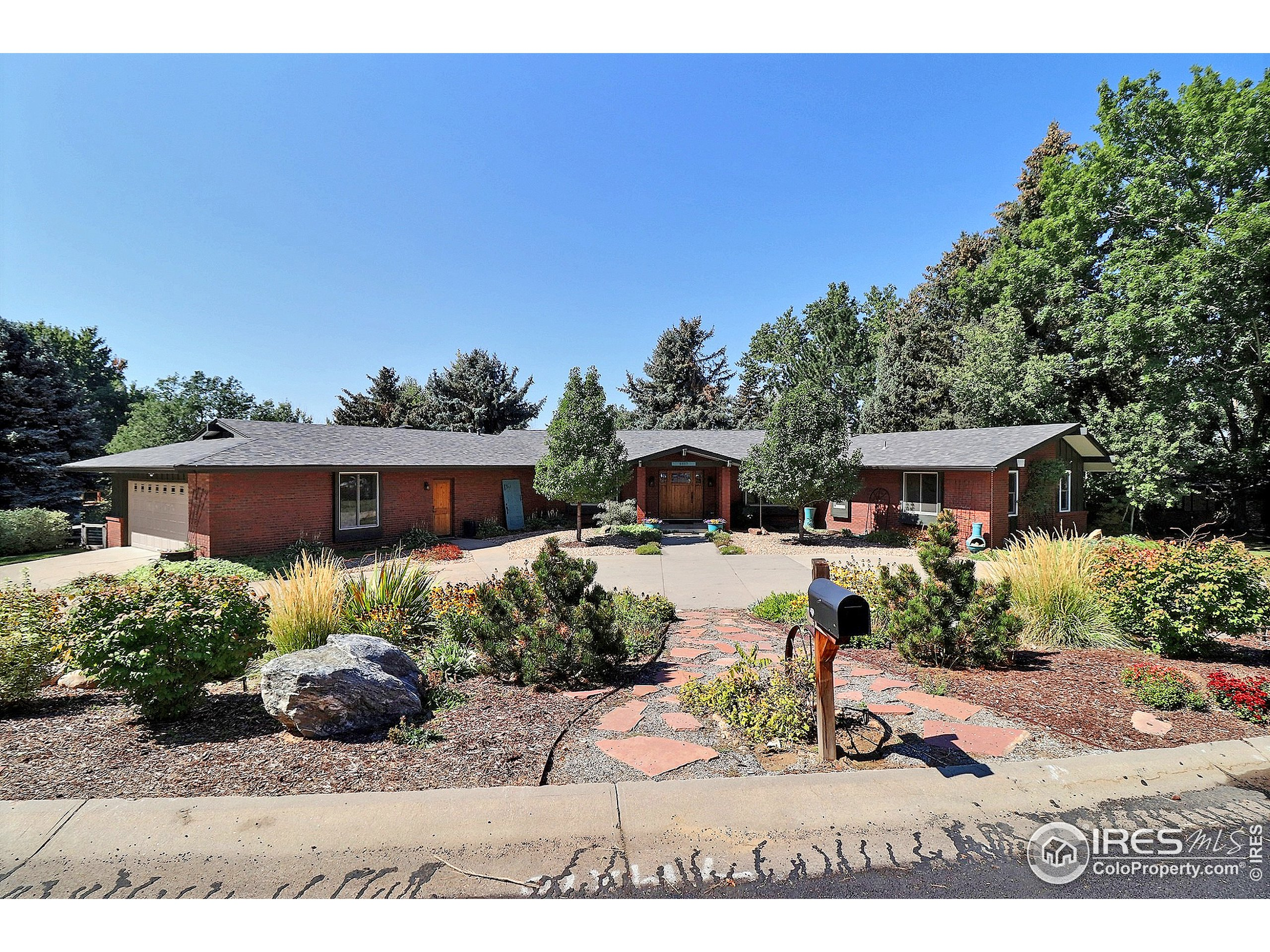 1107 48th Ave, Greeley, CO 80634