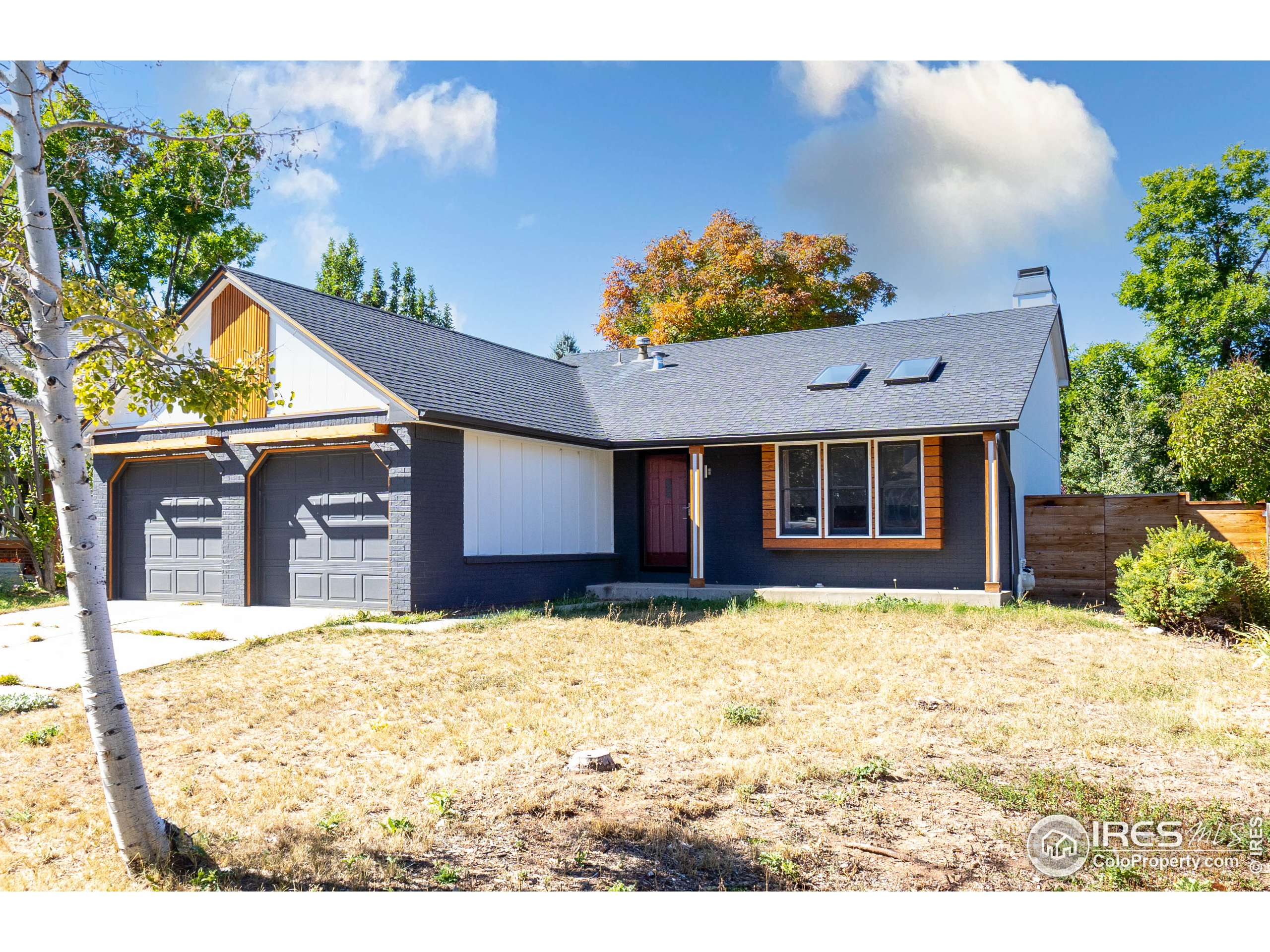 4119 Granby Ct, Fort Collins, CO 80526