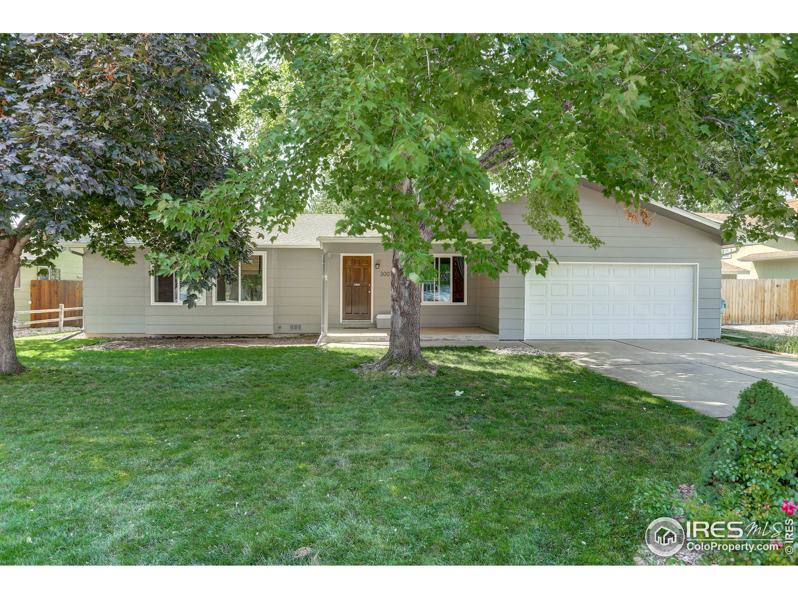 3007 Stanford Rd, Fort Collins, CO 80525