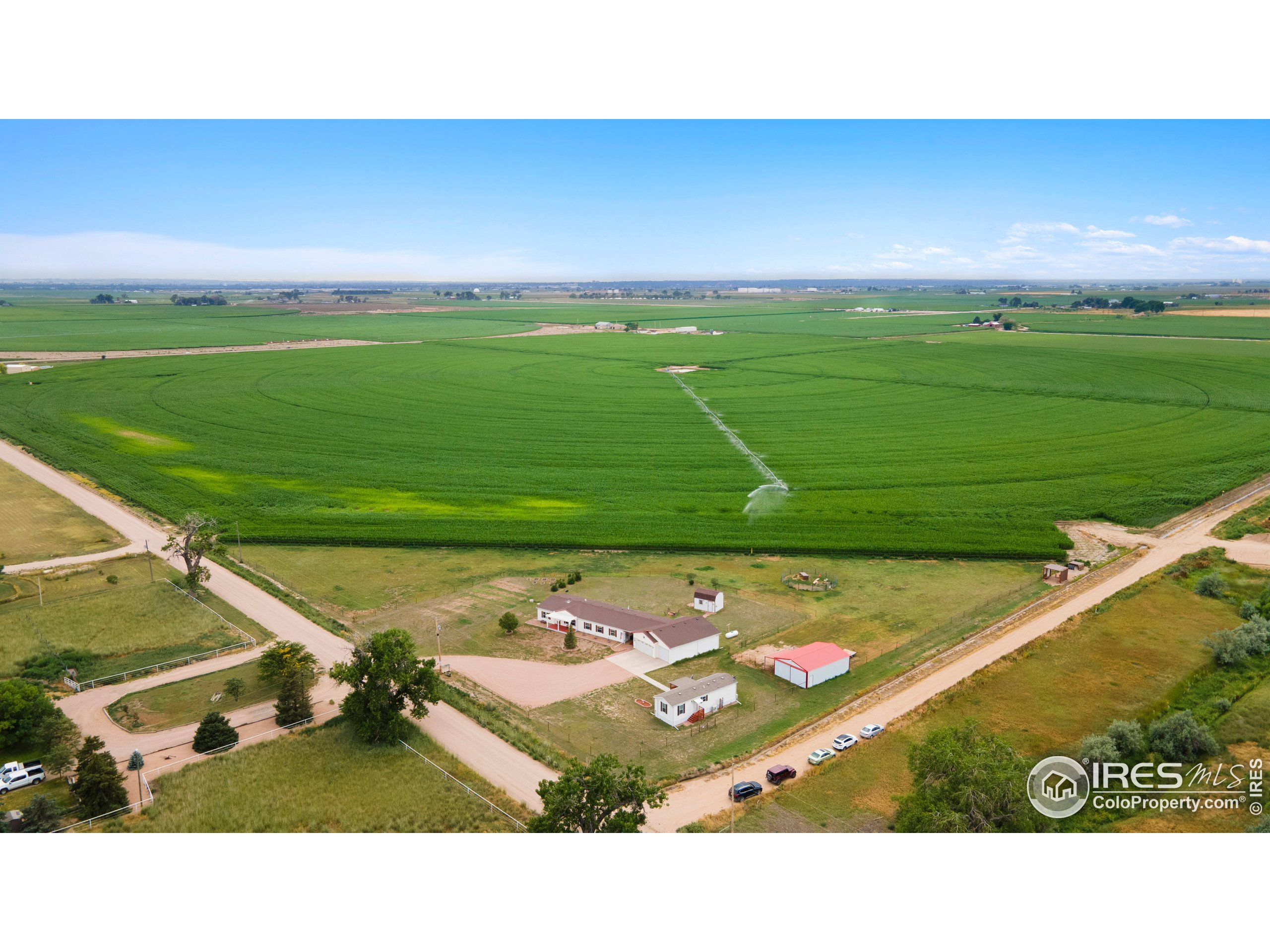 33487 County Road 49, Greeley, CO 80631