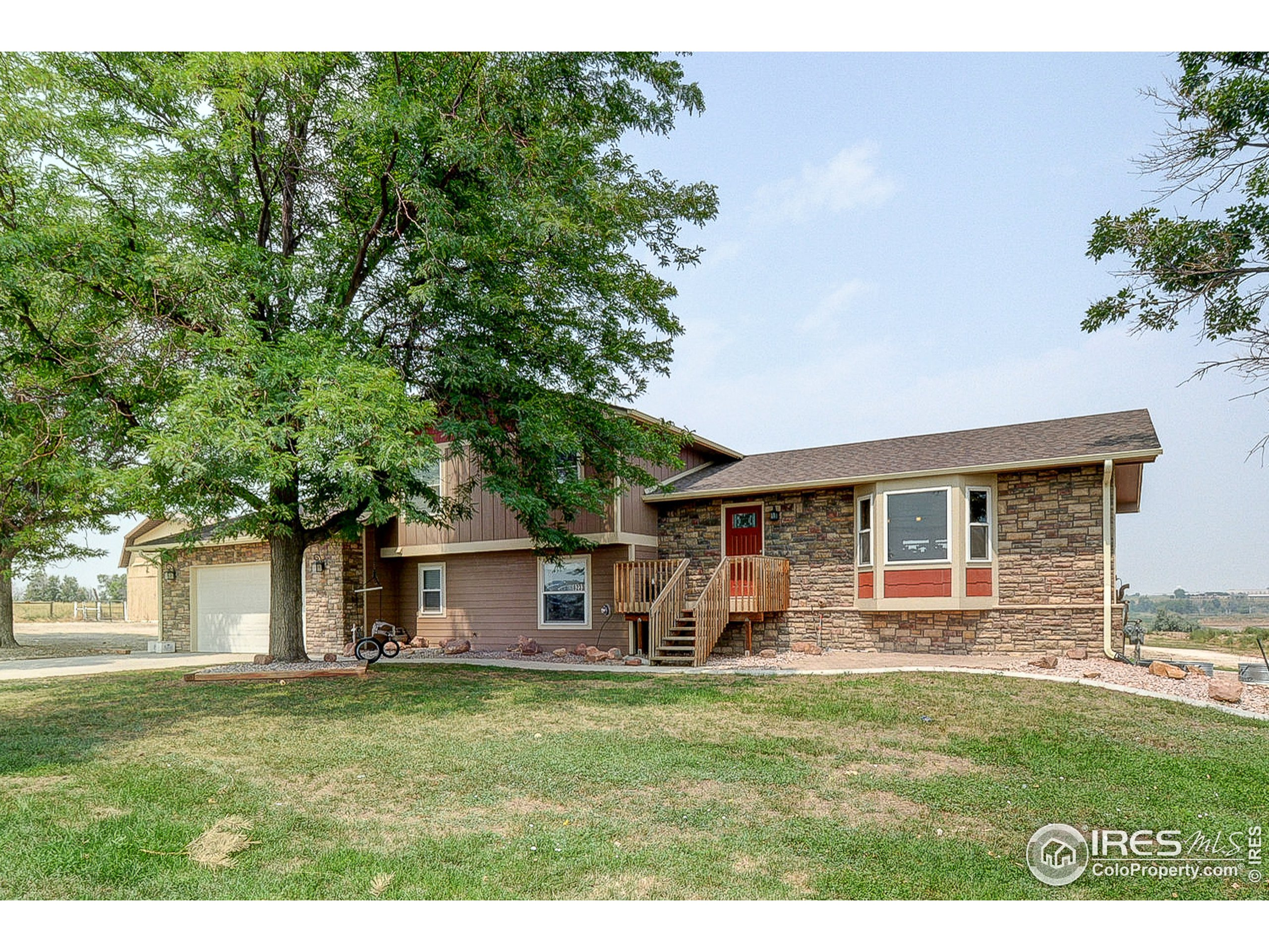 8233 E County Road 18, Johnstown, CO 80534