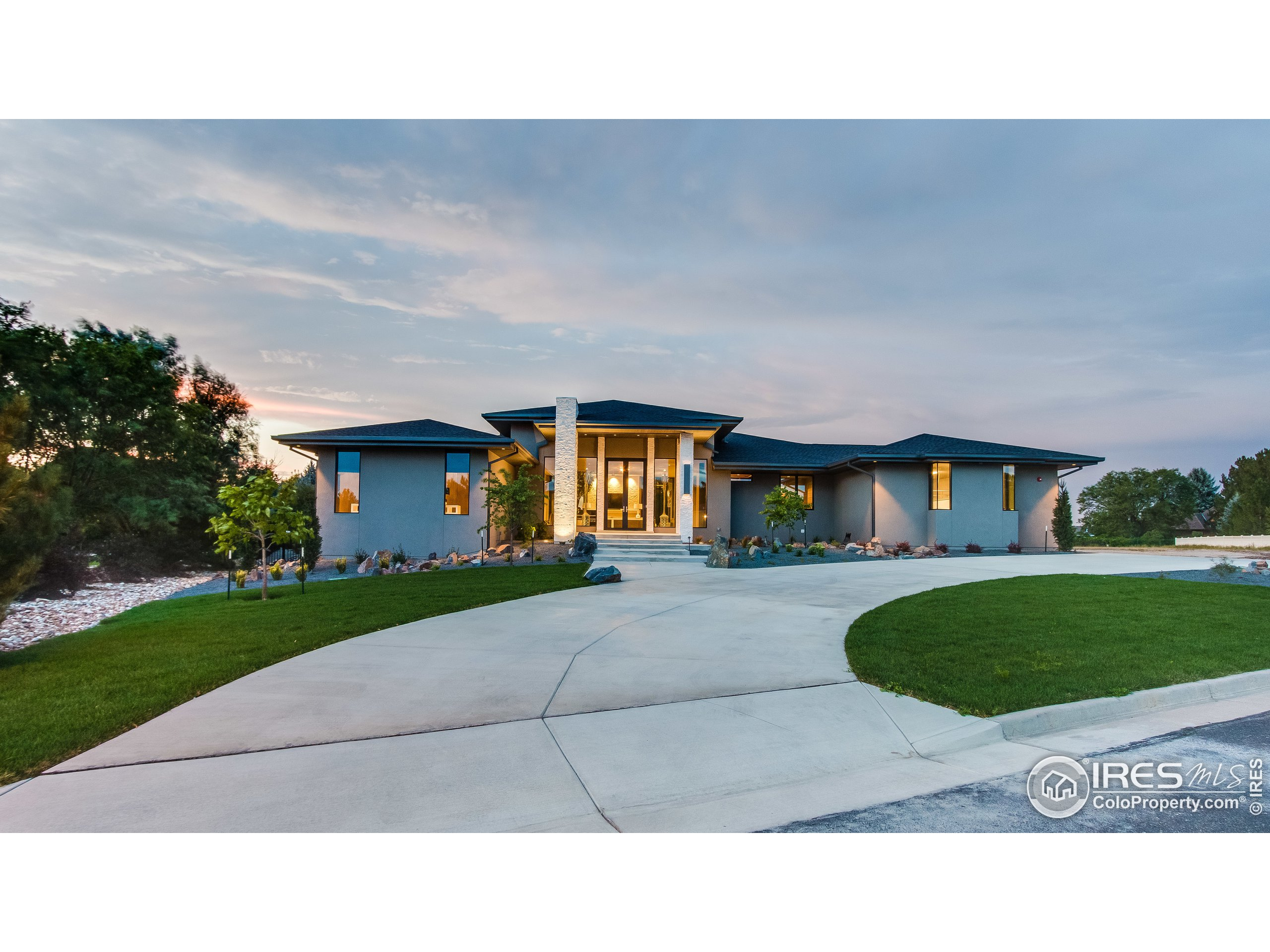 3943 19th St Ln, Greeley, CO 80634