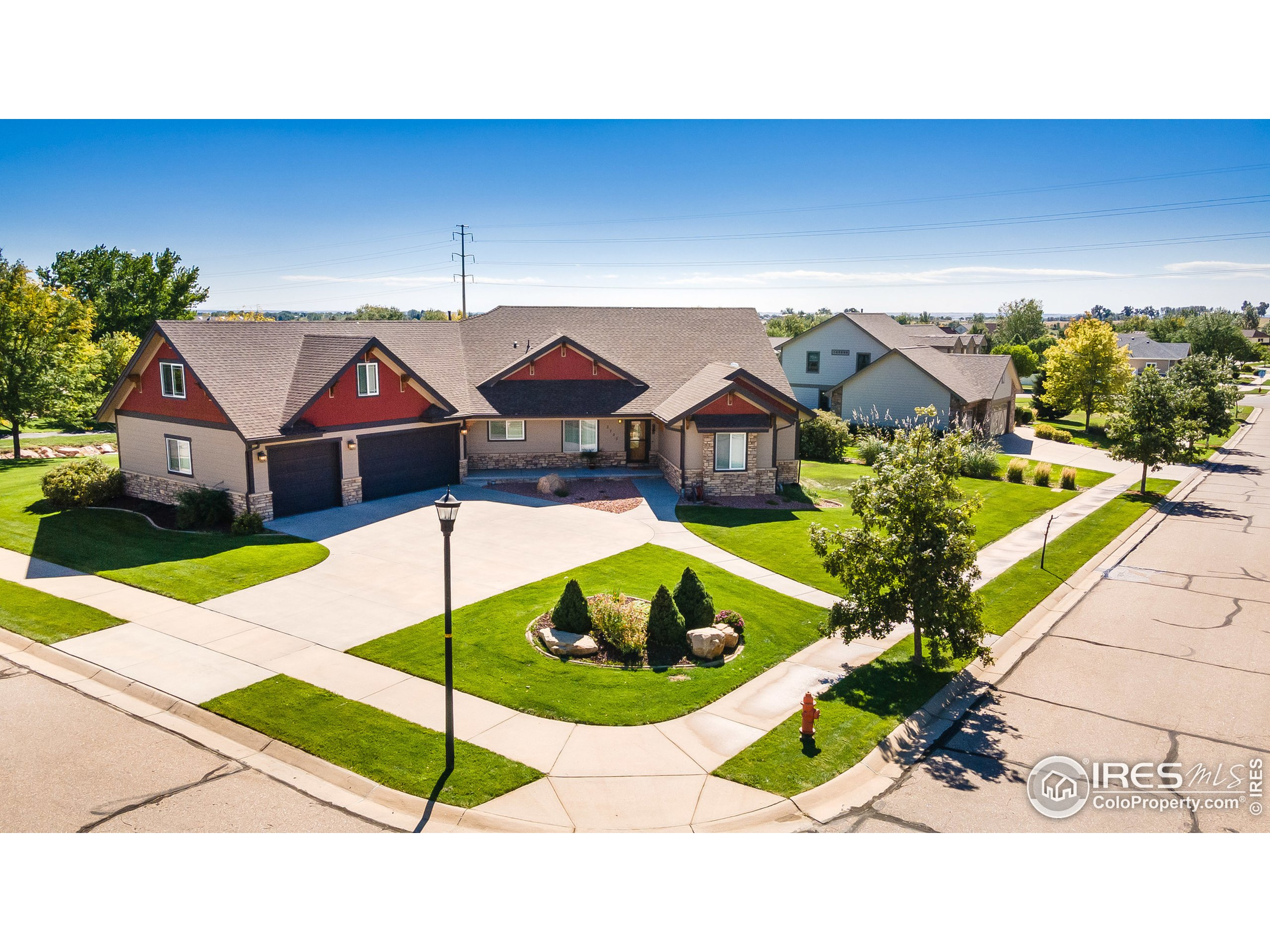 3100 70th Ave, Greeley, CO 80634