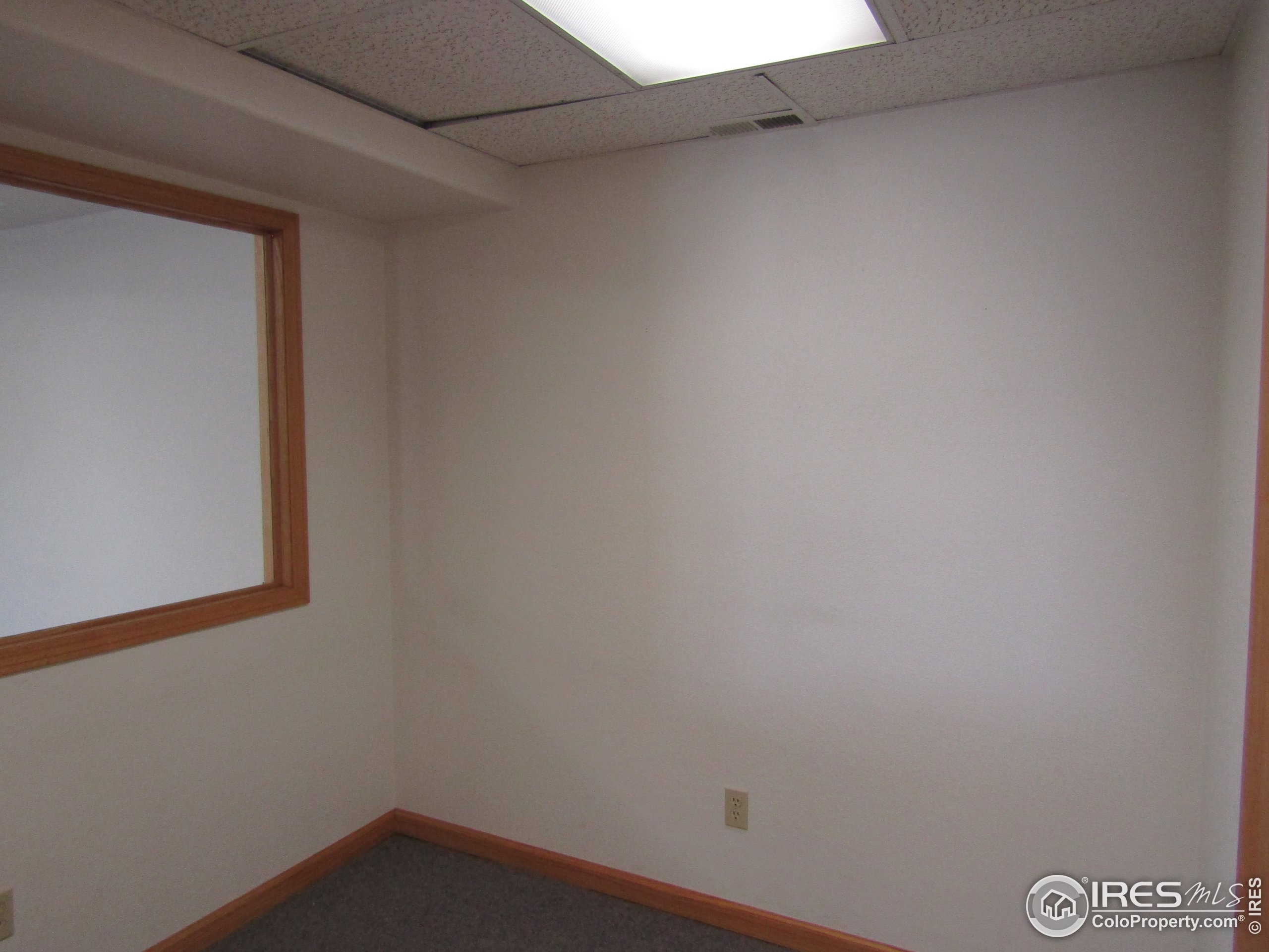 small office, unit 2