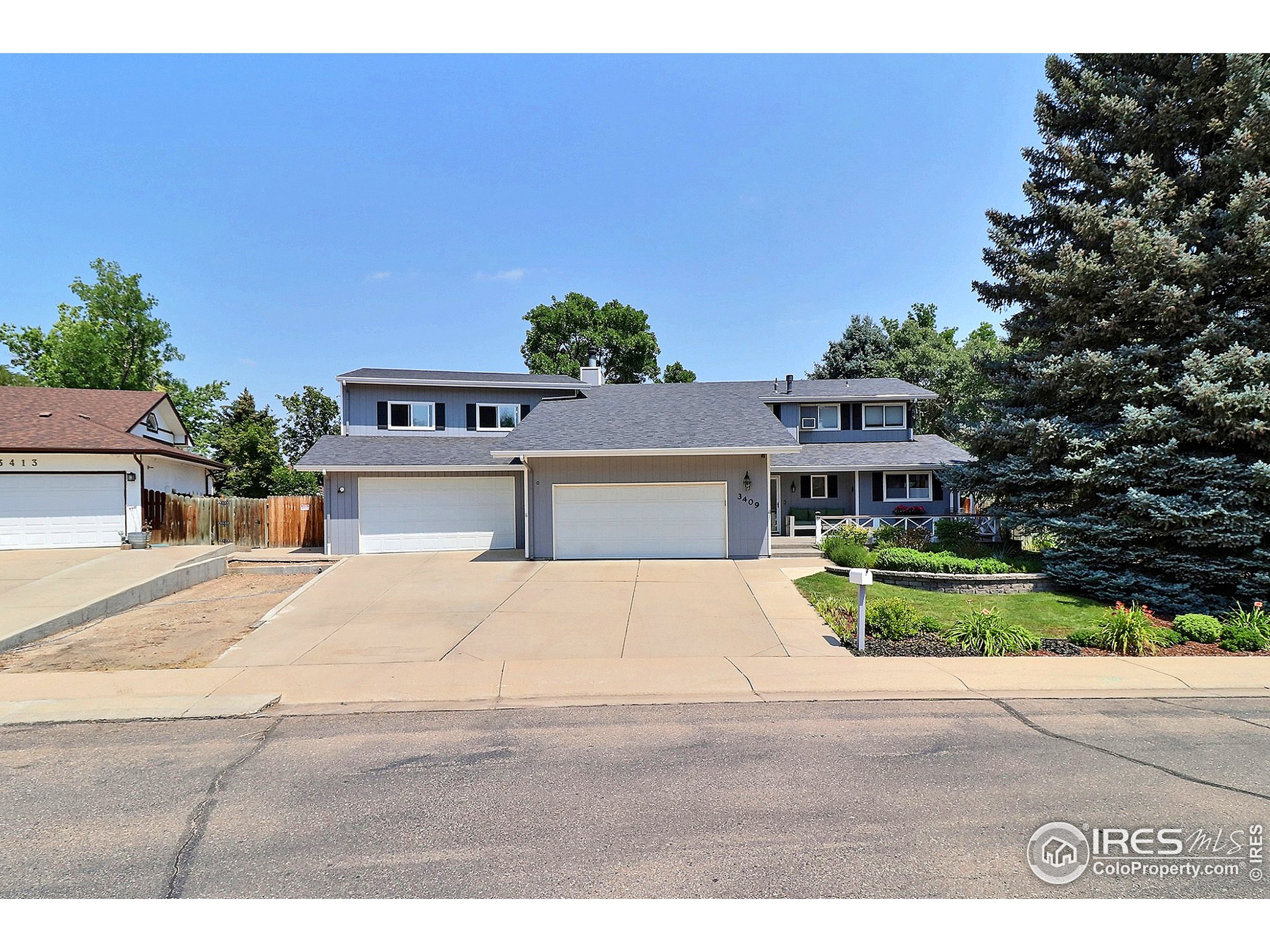 This Home Has It All!  Come and See It!
