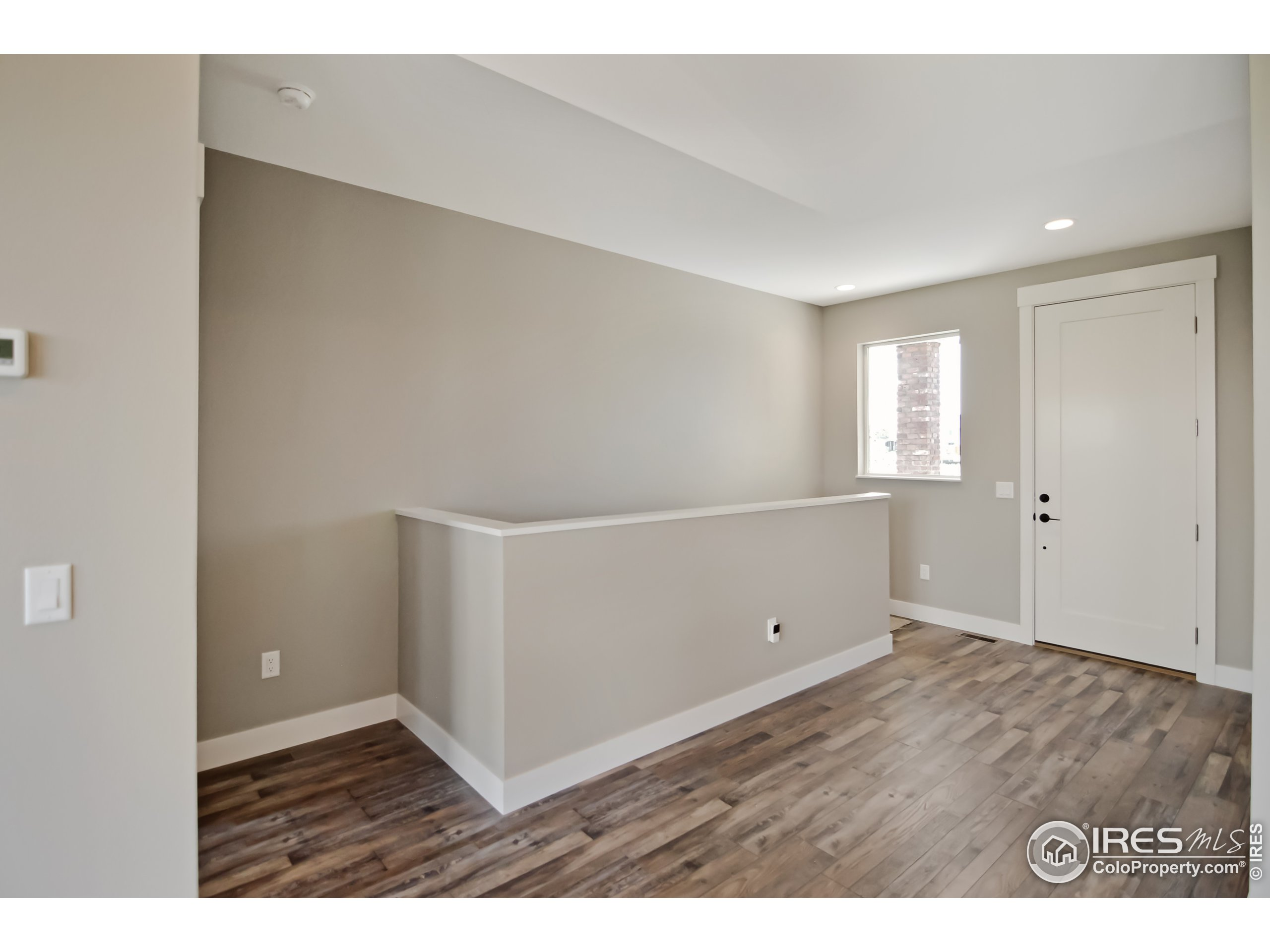 Previously built home showing standard features, new build to be similar.