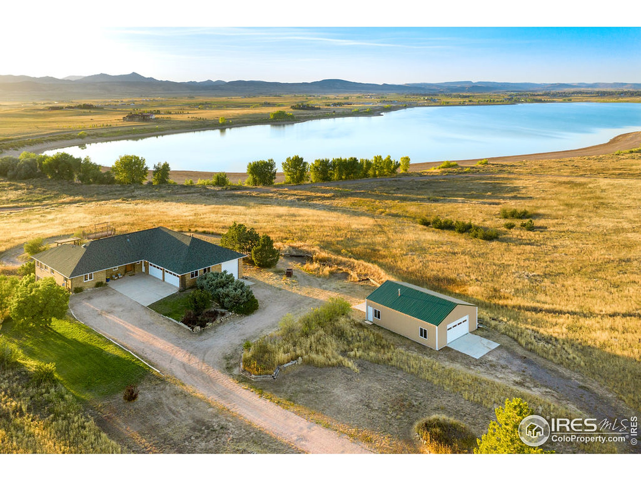 Photo of 7025 Lavina Fort Collins CO 80524