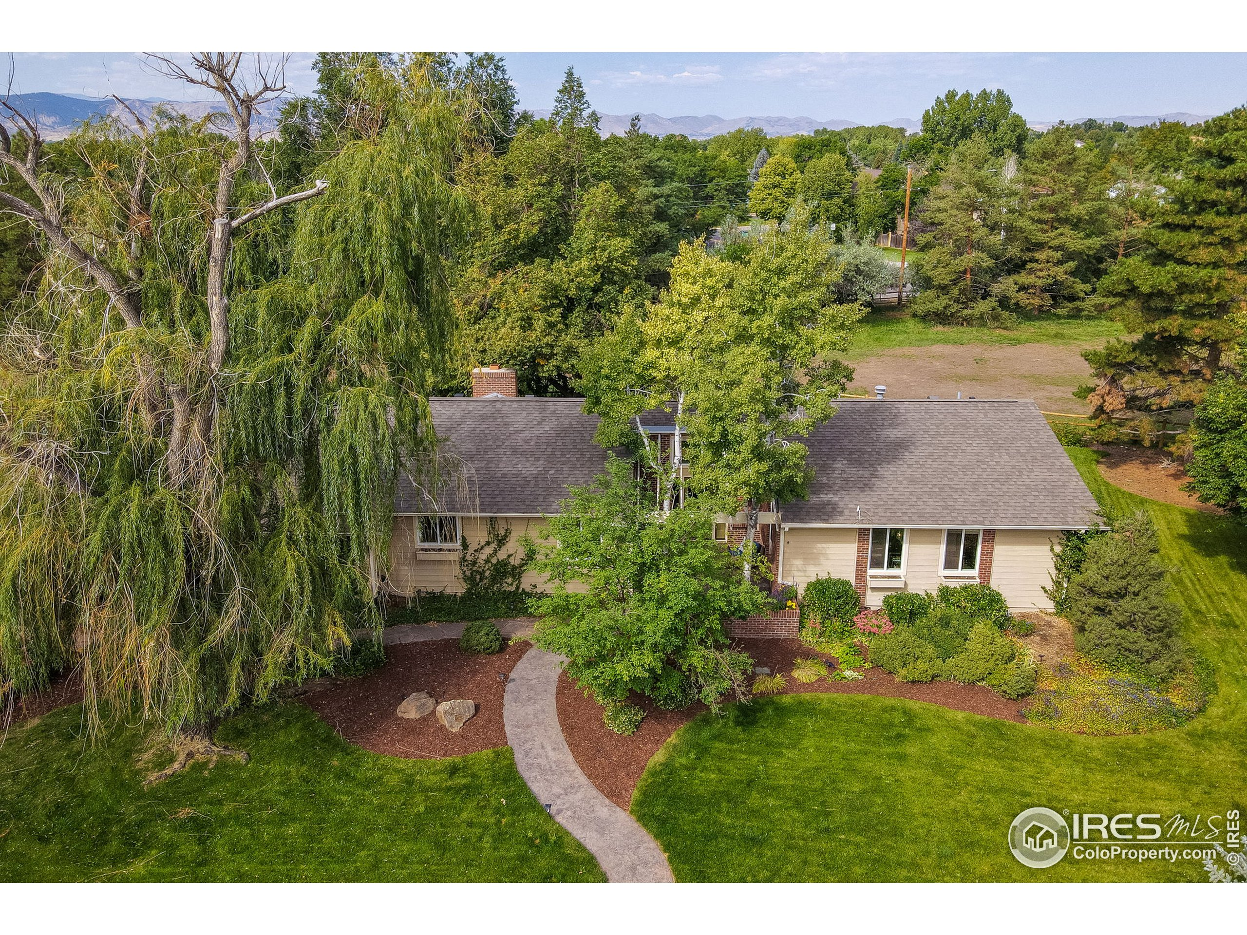 1509 Ascot Ct, Fort Collins, CO 80524