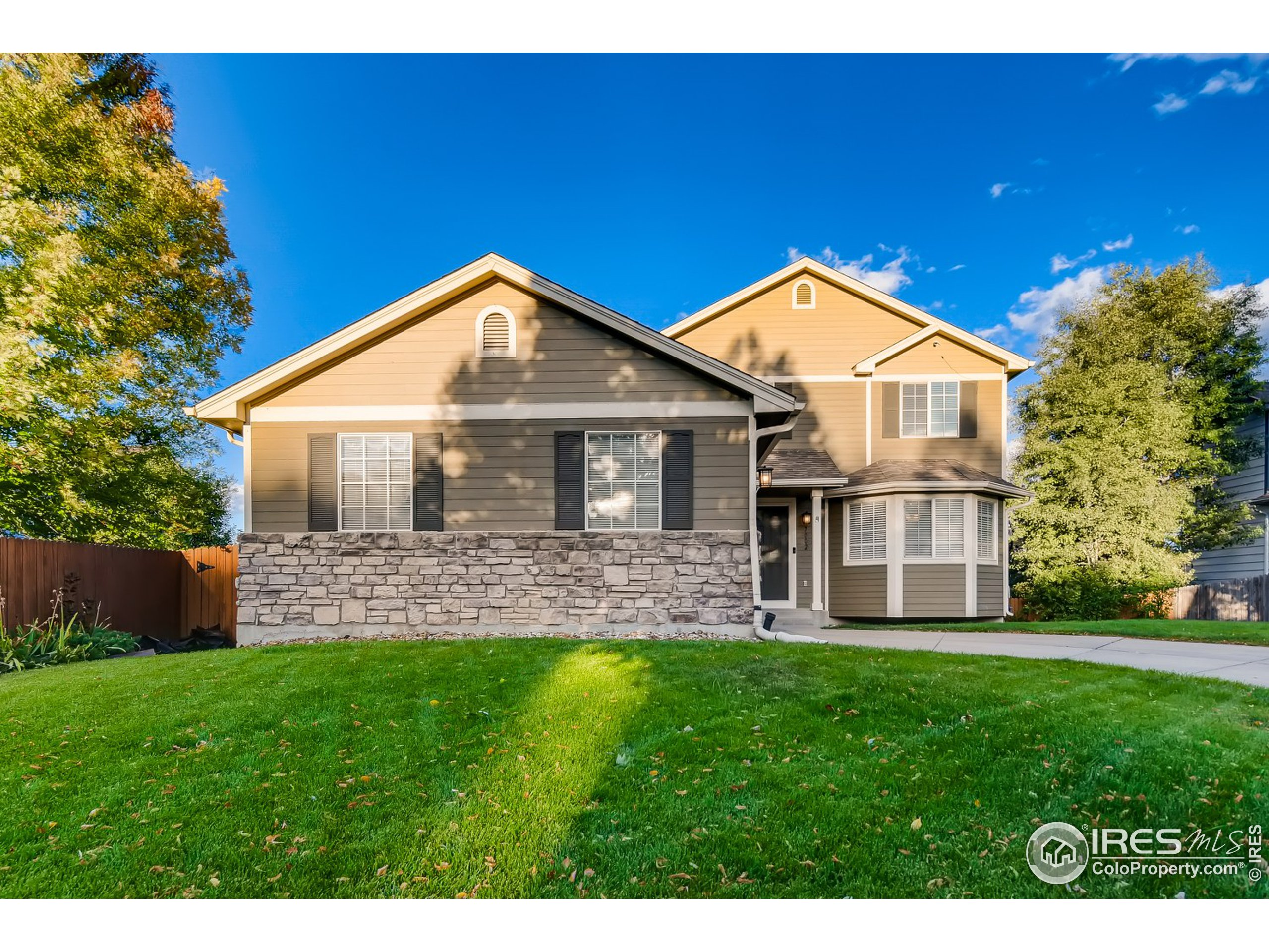 7002 Avondale Rd, Fort Collins, CO 80525