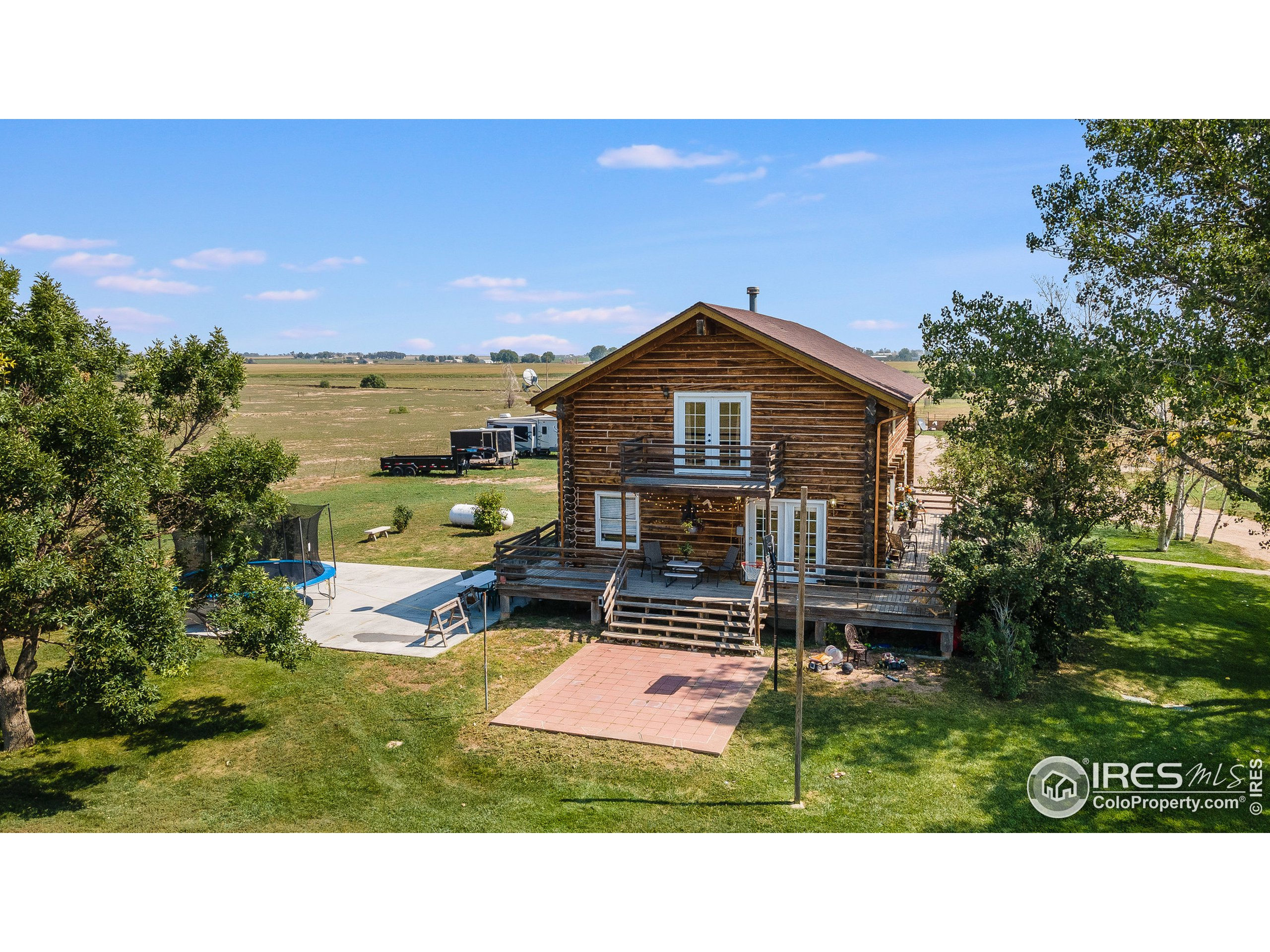 24205 Highway 392, Greeley, CO 80631