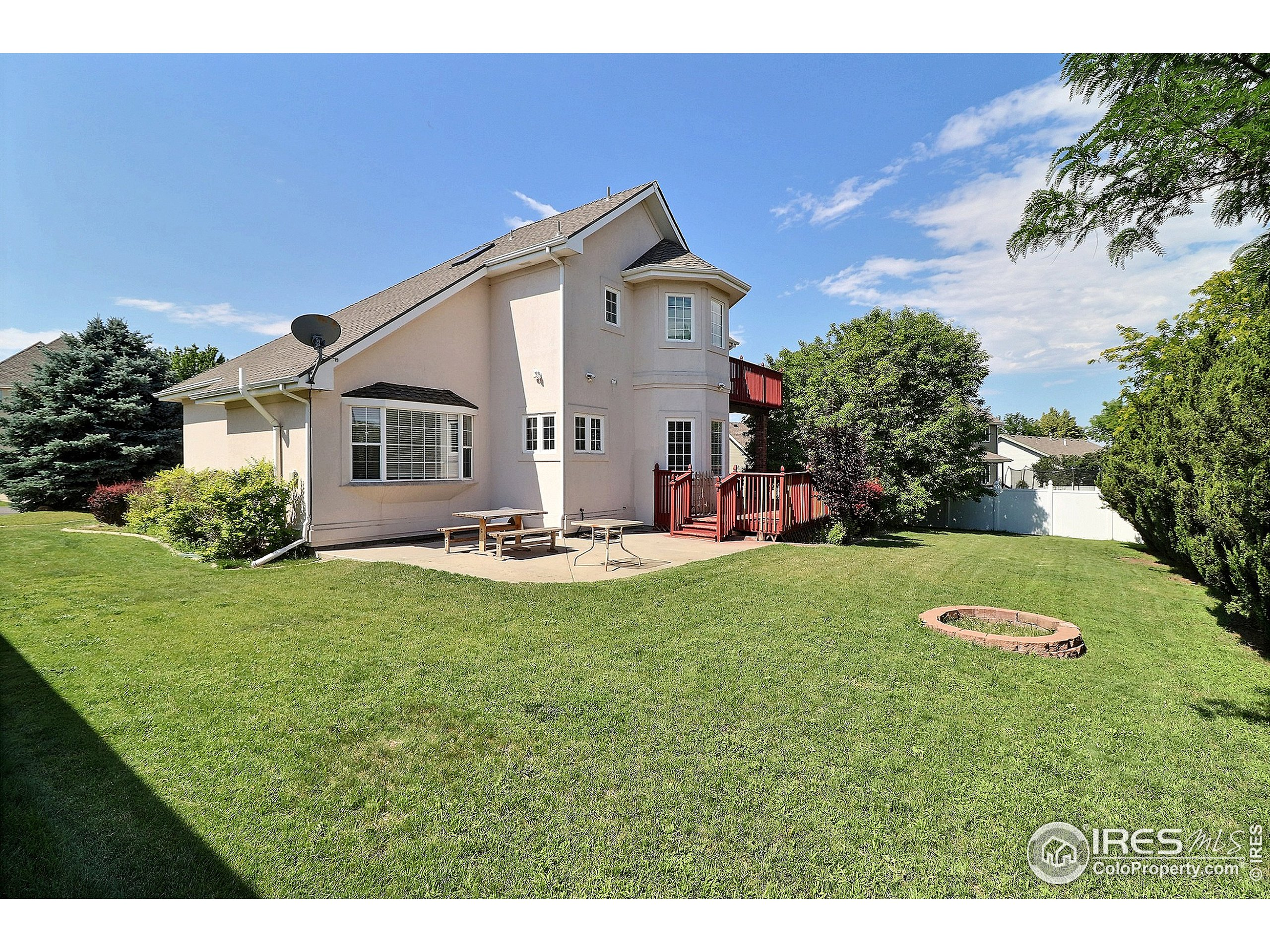 Don't Miss Out! Call and See This Gem Today!