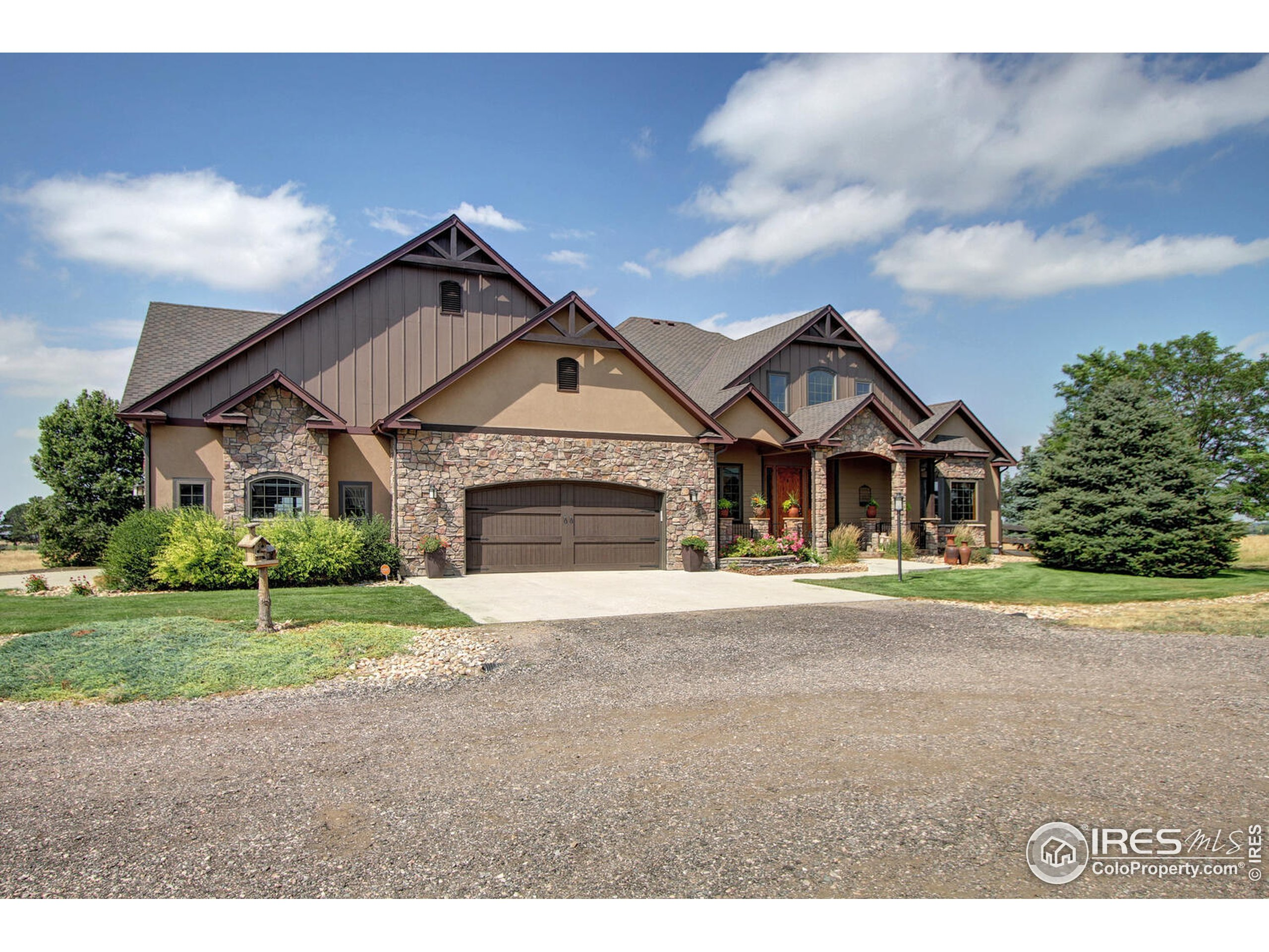 7751 E Highway 14, Fort Collins, CO 80524