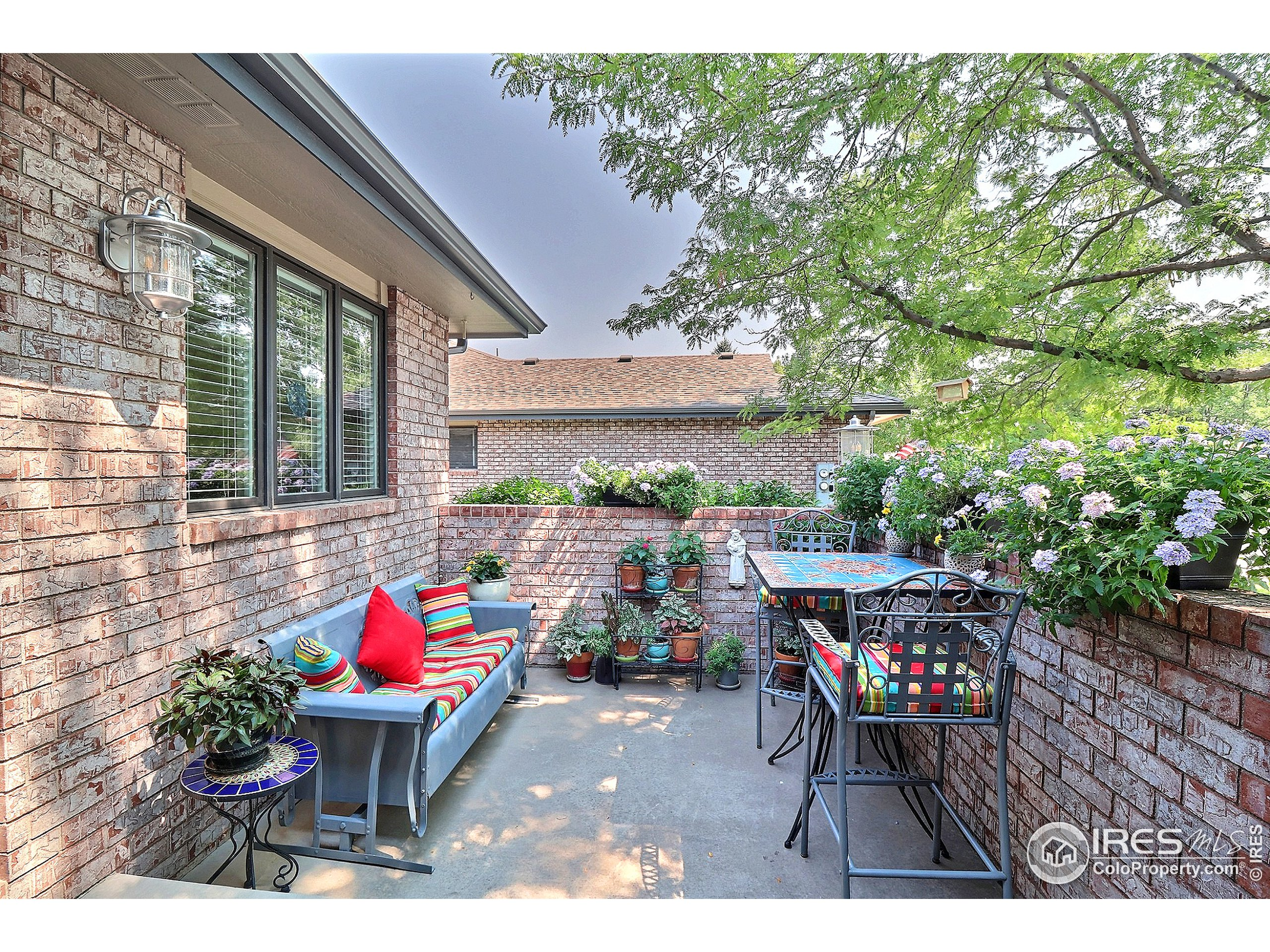 This Home Is Move-In Ready Just For You!
