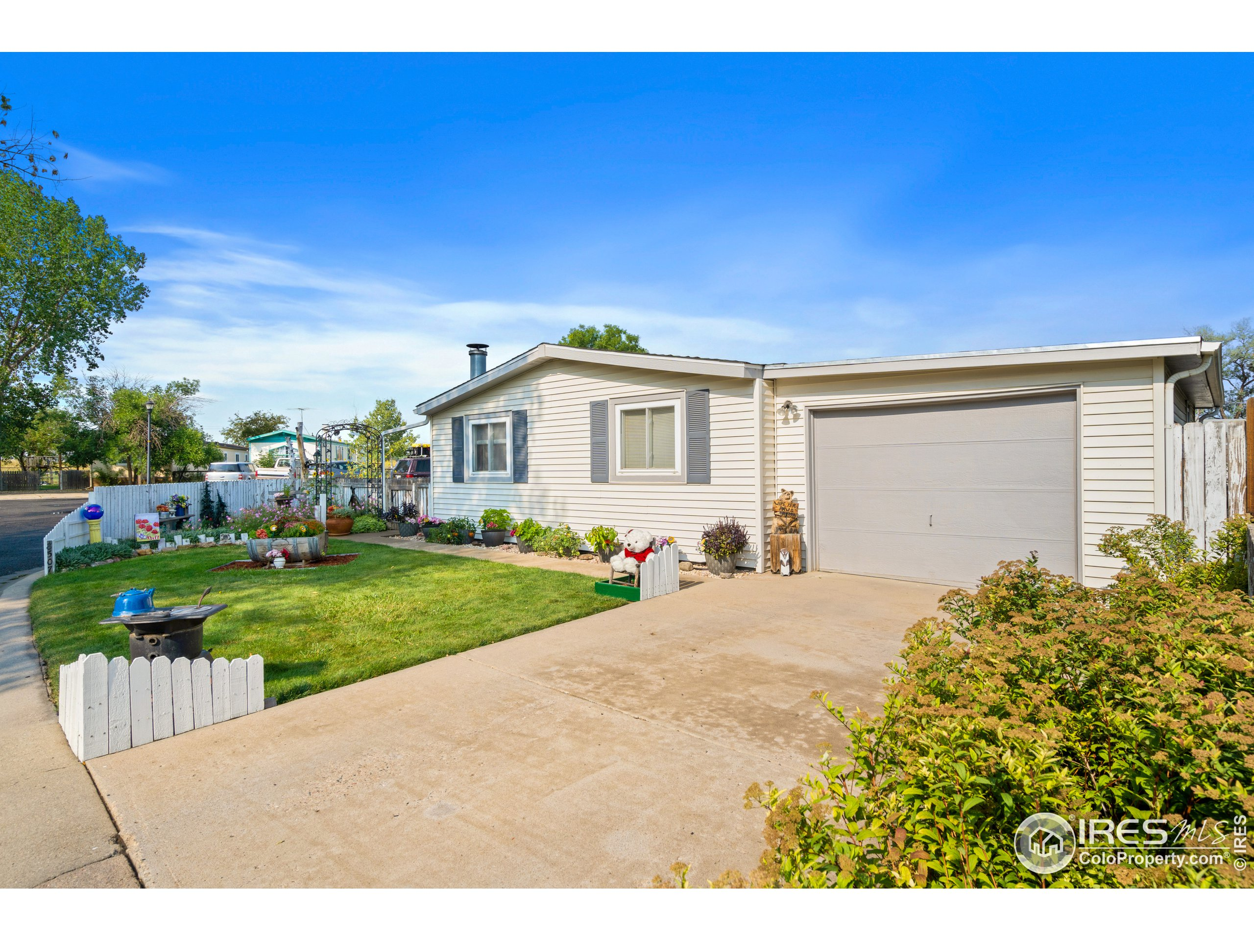 8507 Alice Ct, Fort Collins, CO 80528