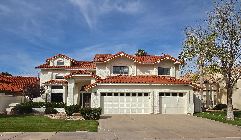 2020 E CLIPPER Lane, Gilbert, AZ 85234, 5 Bedrooms Bedrooms, ,Residential Lease,For Rent,2020 E CLIPPER Lane,5522496