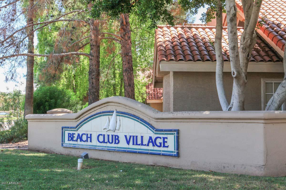 1633 E LAKESIDE Drive # 129, Gilbert, AZ 85234, 2 Bedrooms Bedrooms, ,Residential Lease,For Rent,1633 E LAKESIDE Drive # 129,5565254