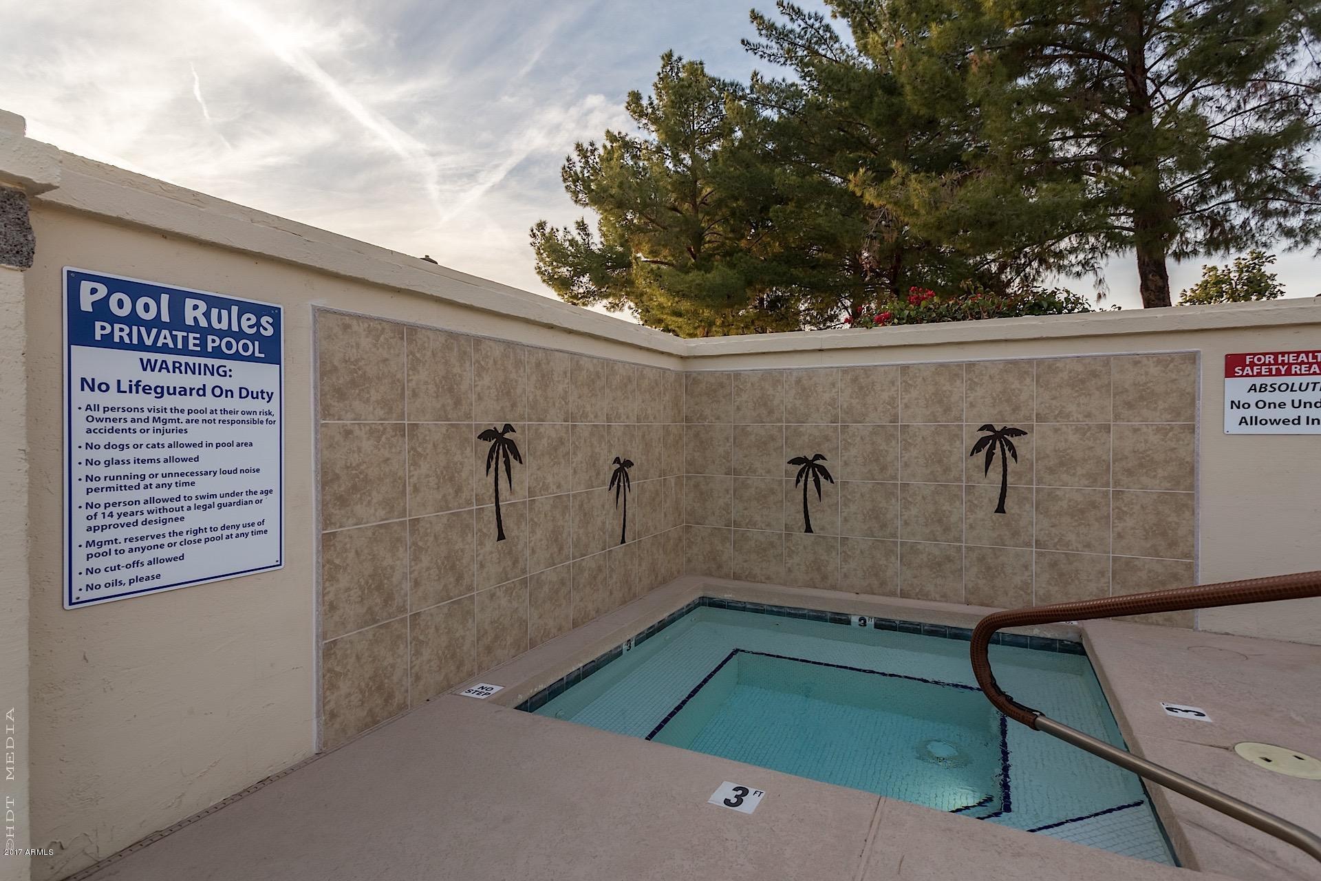 1120 N VAL VISTA Drive # 132, Gilbert, Arizona 85234, 2 Bedrooms Bedrooms, ,Residential Lease,For Rent,1120 N VAL VISTA Drive # 132,5558474