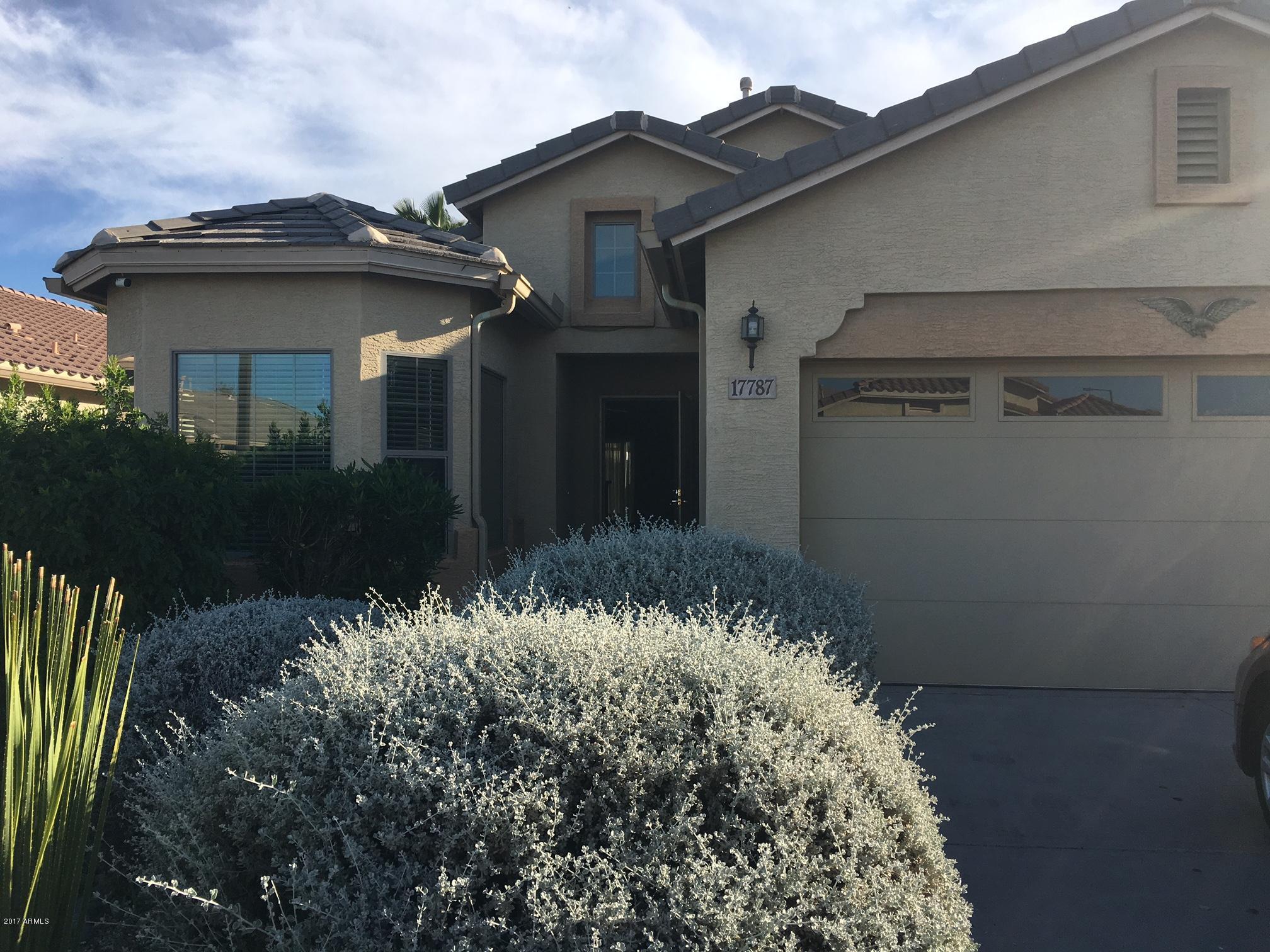 17787 W RIMROCK Street, Surprise, AZ 85388, 3 Bedrooms Bedrooms, ,Residential Lease,For Rent,17787 W RIMROCK Street,5563009
