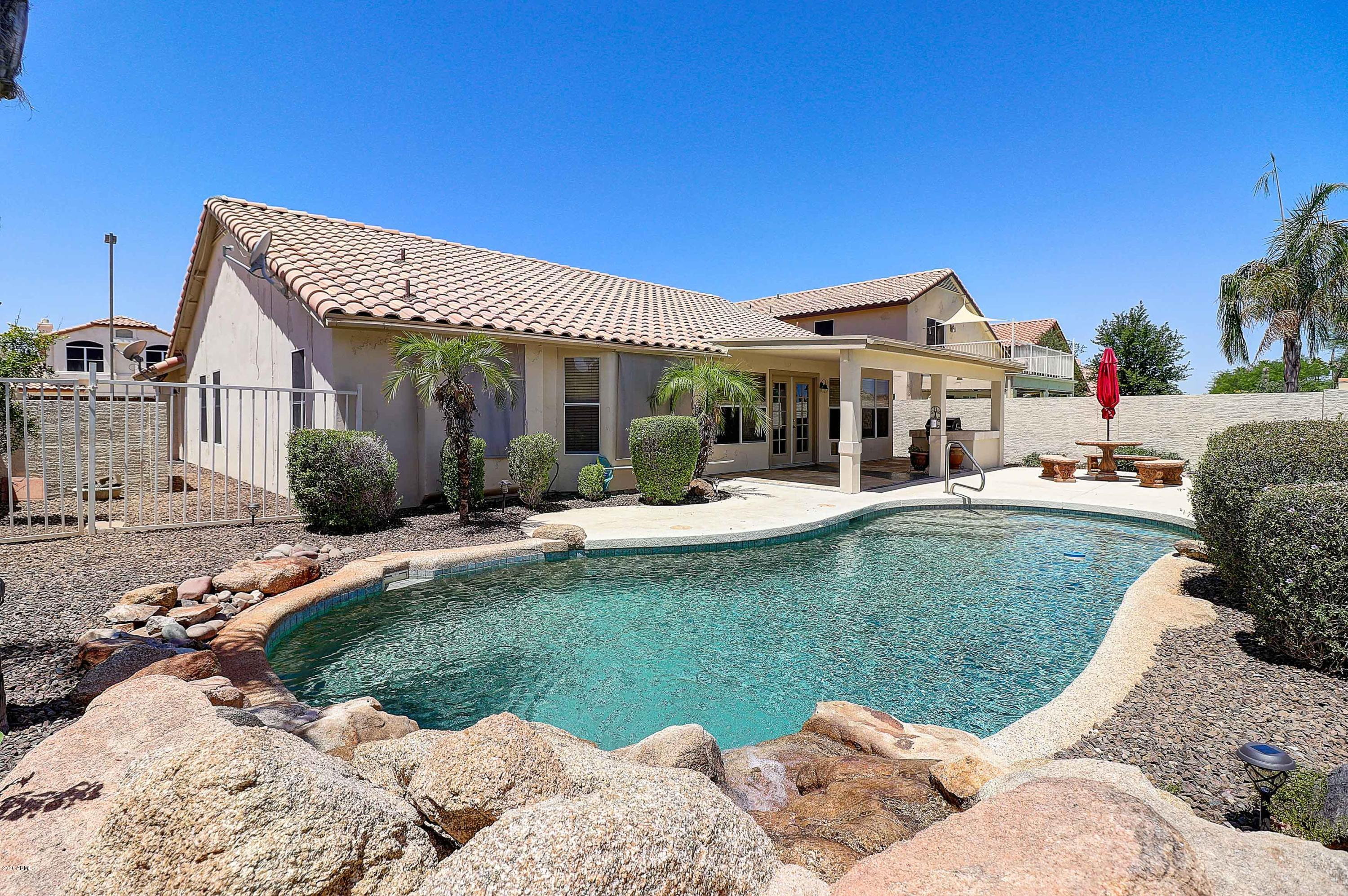 10895 S DREAMY Drive, Goodyear, AZ 85338, 3 Bedrooms Bedrooms, ,Residential Lease,For Rent,10895 S DREAMY Drive,5598034