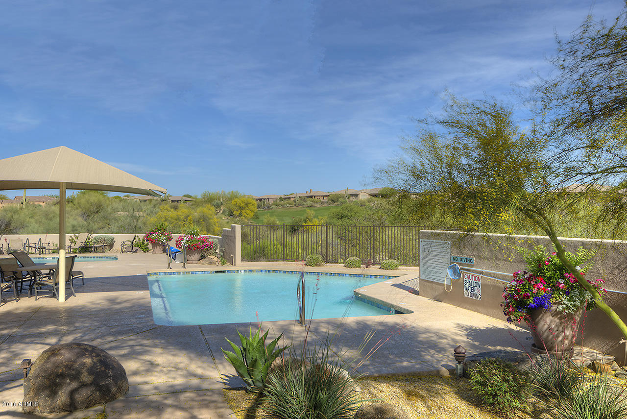 34457 N LEGEND TRAIL -- # 1013, Scottsdale, AZ 85262, 2 Bedrooms Bedrooms, ,Residential Lease,For Rent,34457 N LEGEND TRAIL -- # 1013,5621951
