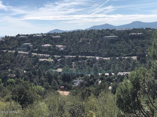 568 SANDPIPER Drive # 799, Prescott, Arizona 86303, ,Land,For Sale,568 SANDPIPER Drive # 799,5650473