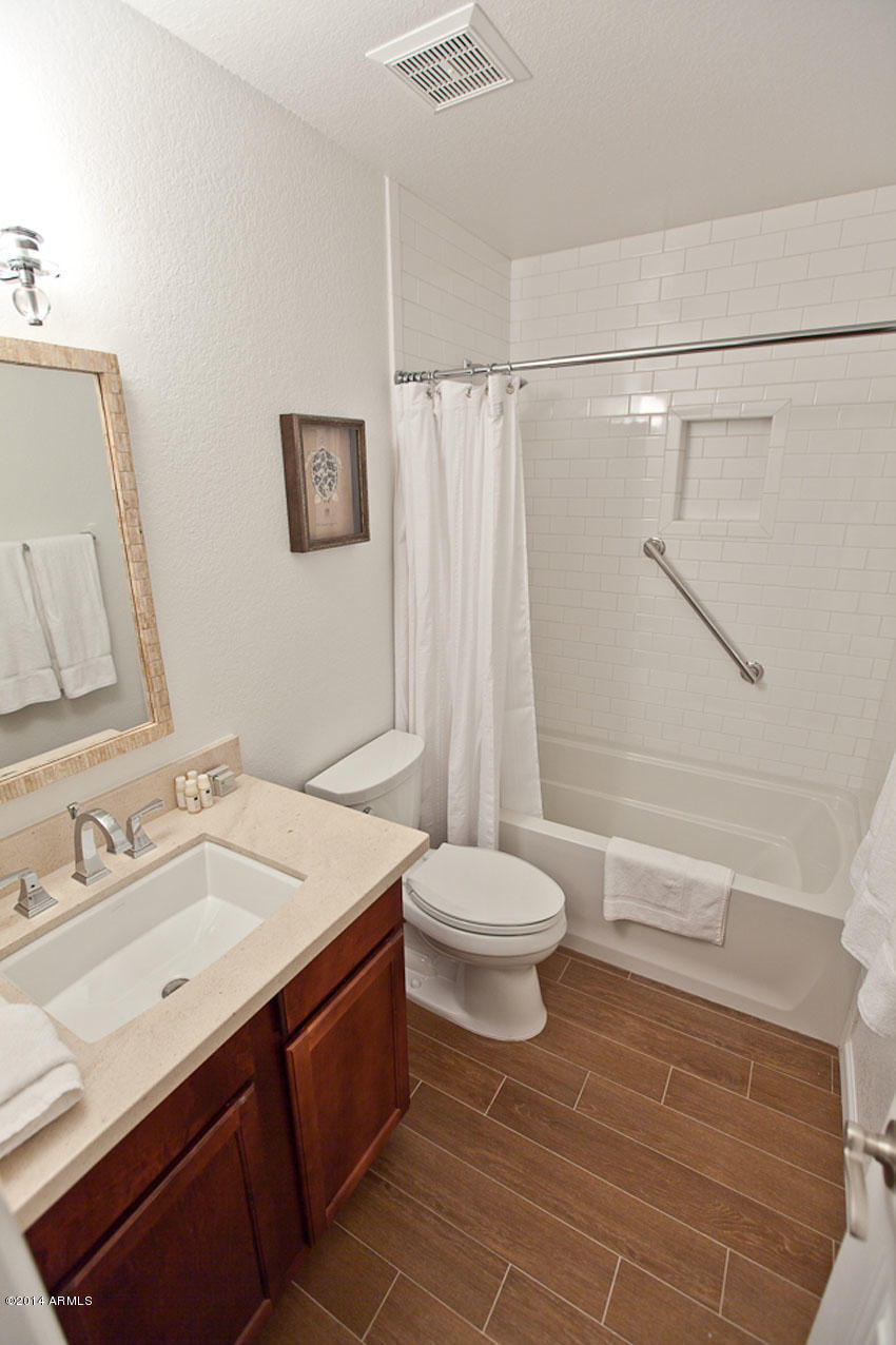 8787 E MOUNTAIN VIEW Road # 1084, Scottsdale, Arizona 85258, 3 Bedrooms Bedrooms, ,Residential Lease,For Rent,8787 E MOUNTAIN VIEW Road # 1084,5673391