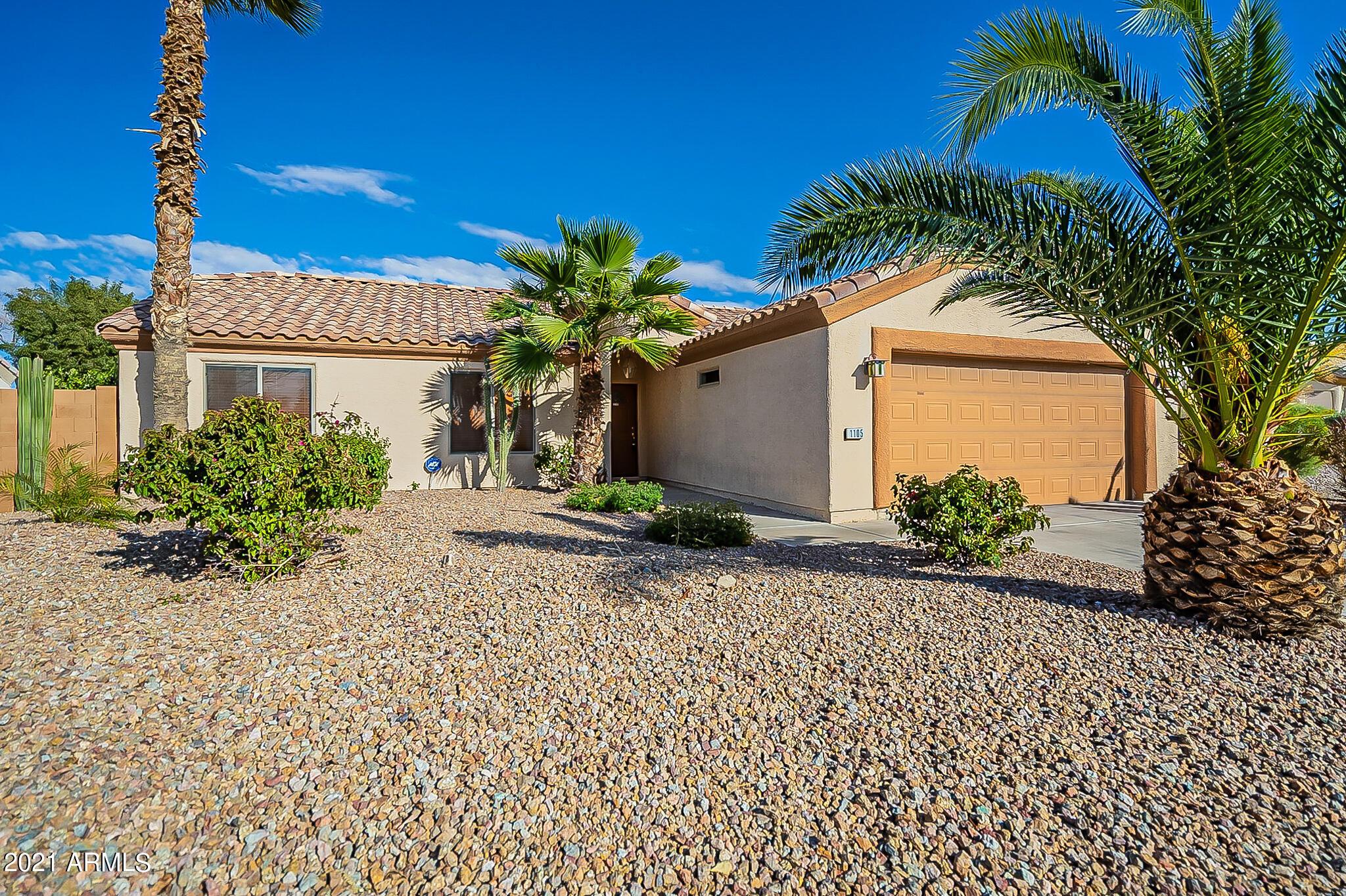 1105 N COTA Lane, Coolidge, AZ 85128, 3 Bedrooms Bedrooms, ,Residential Lease,For Rent,1105 N COTA Lane,5704805