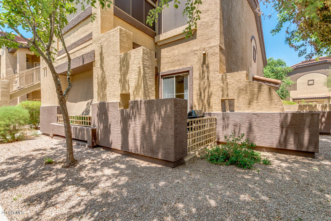 10136 E SOUTHERN Avenue # 1061, Mesa, AZ 85209, 2 Bedrooms Bedrooms, ,Residential Lease,For Rent,10136 E SOUTHERN Avenue # 1061,5742836